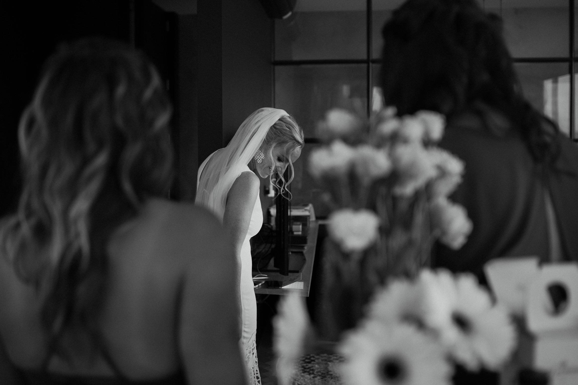 oldforestschool-wedding-blog-16.jpg