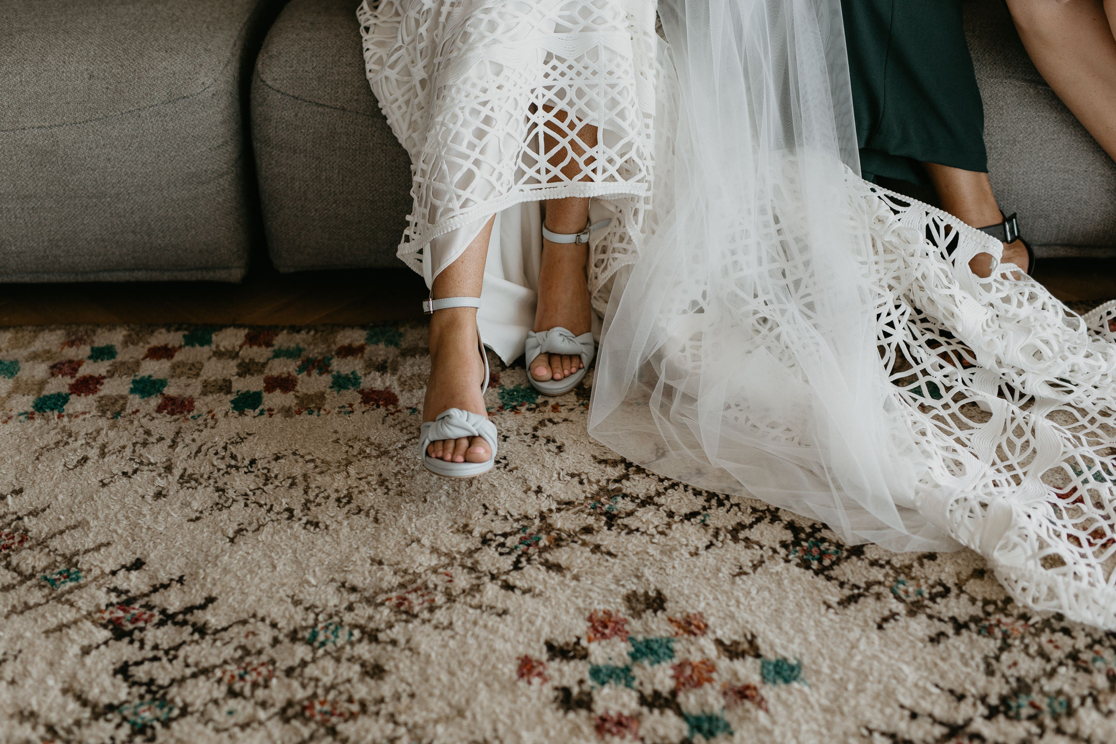 oldforestschool-wedding-blog-17.jpg