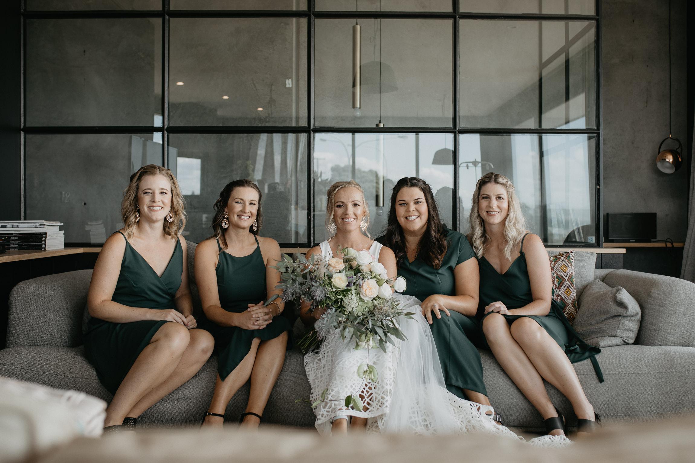 oldforestschool-wedding-blog-18.jpg