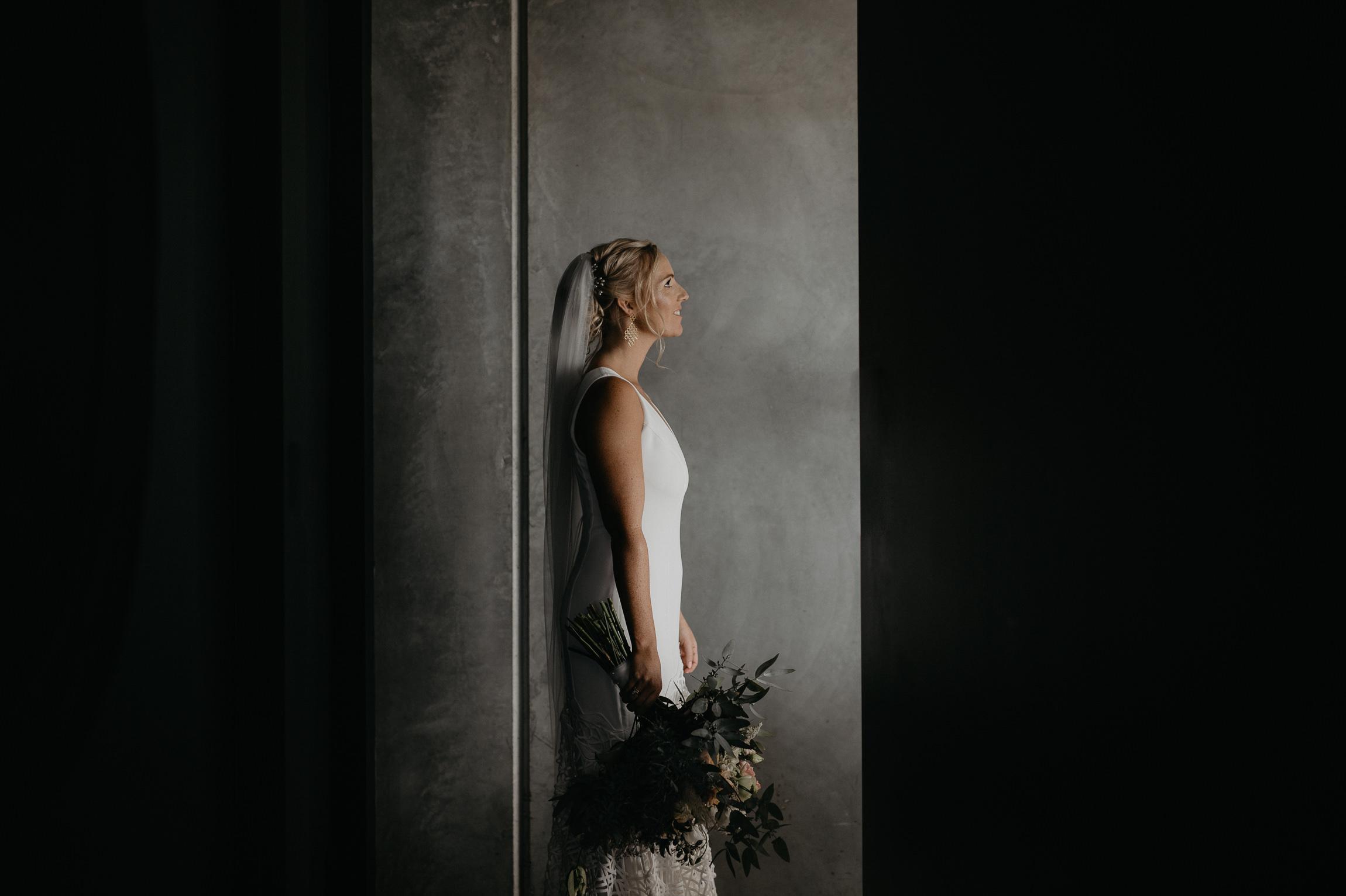 oldforestschool-wedding-blog-20.jpg