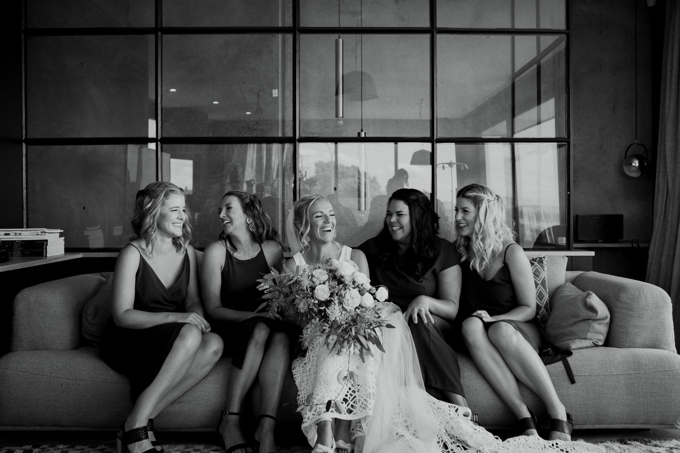 oldforestschool-wedding-blog-19.jpg