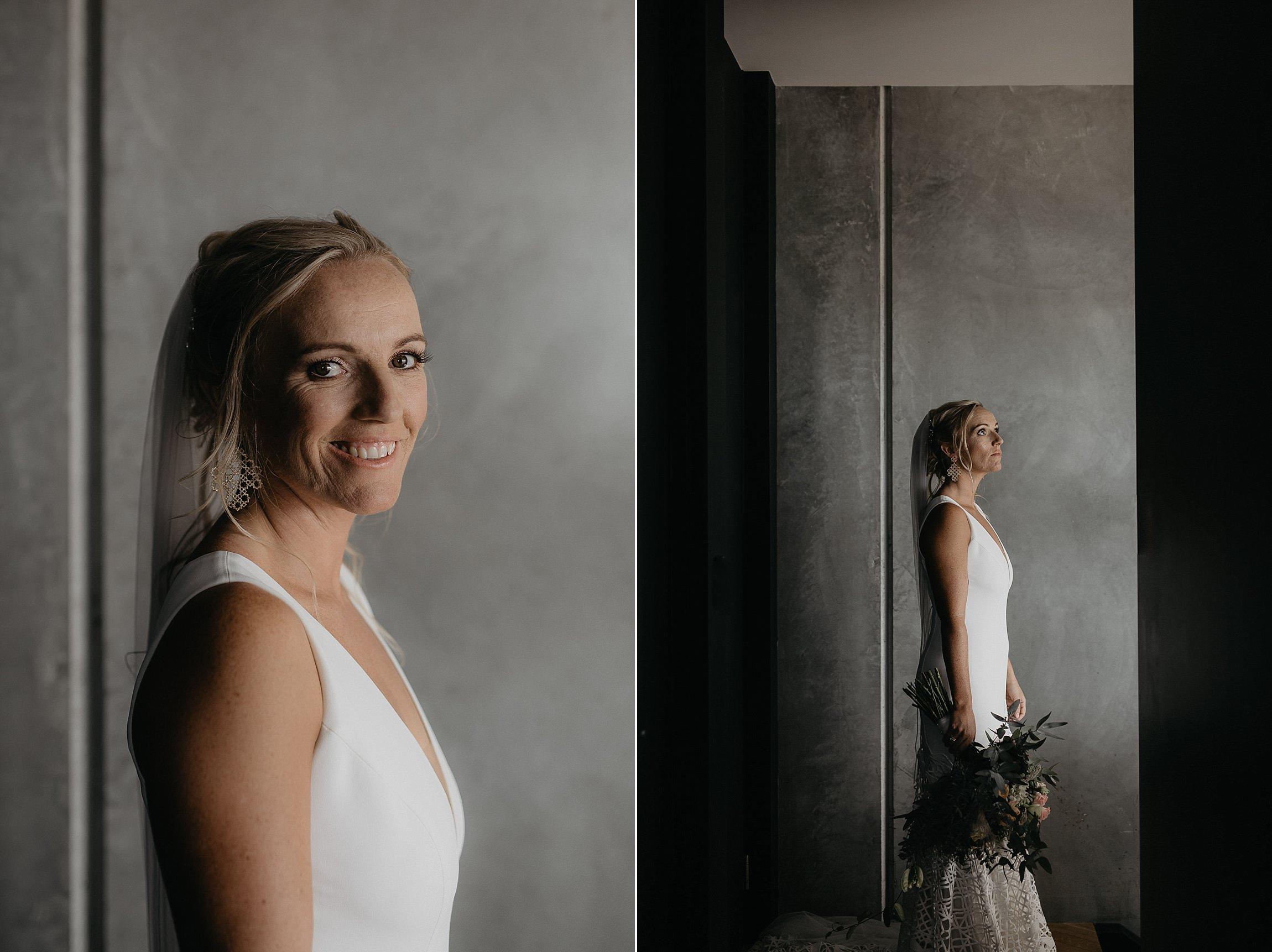 oldforestschool-wedding-blog-21.jpg