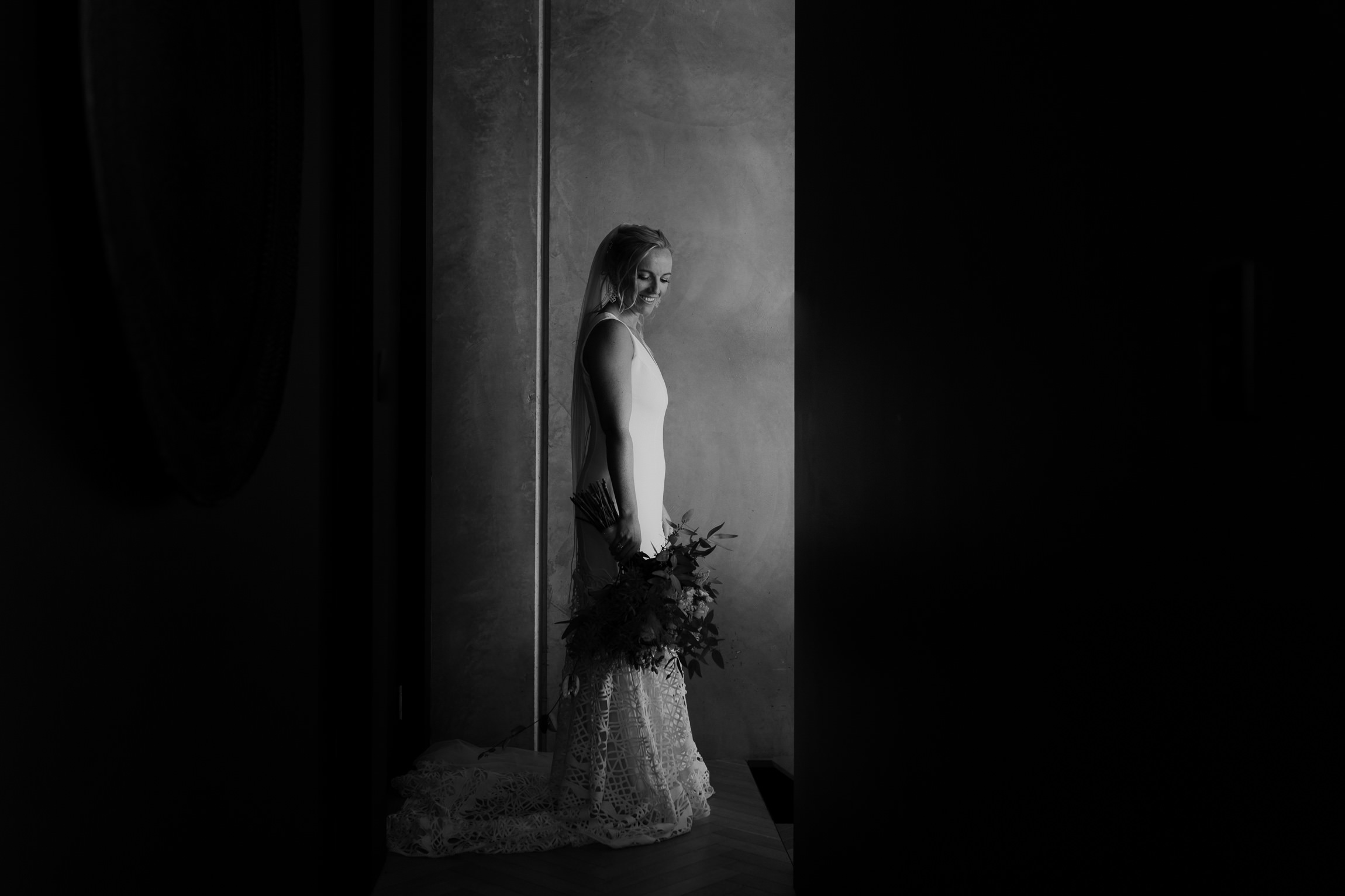 oldforestschool-wedding-blog-22.jpg