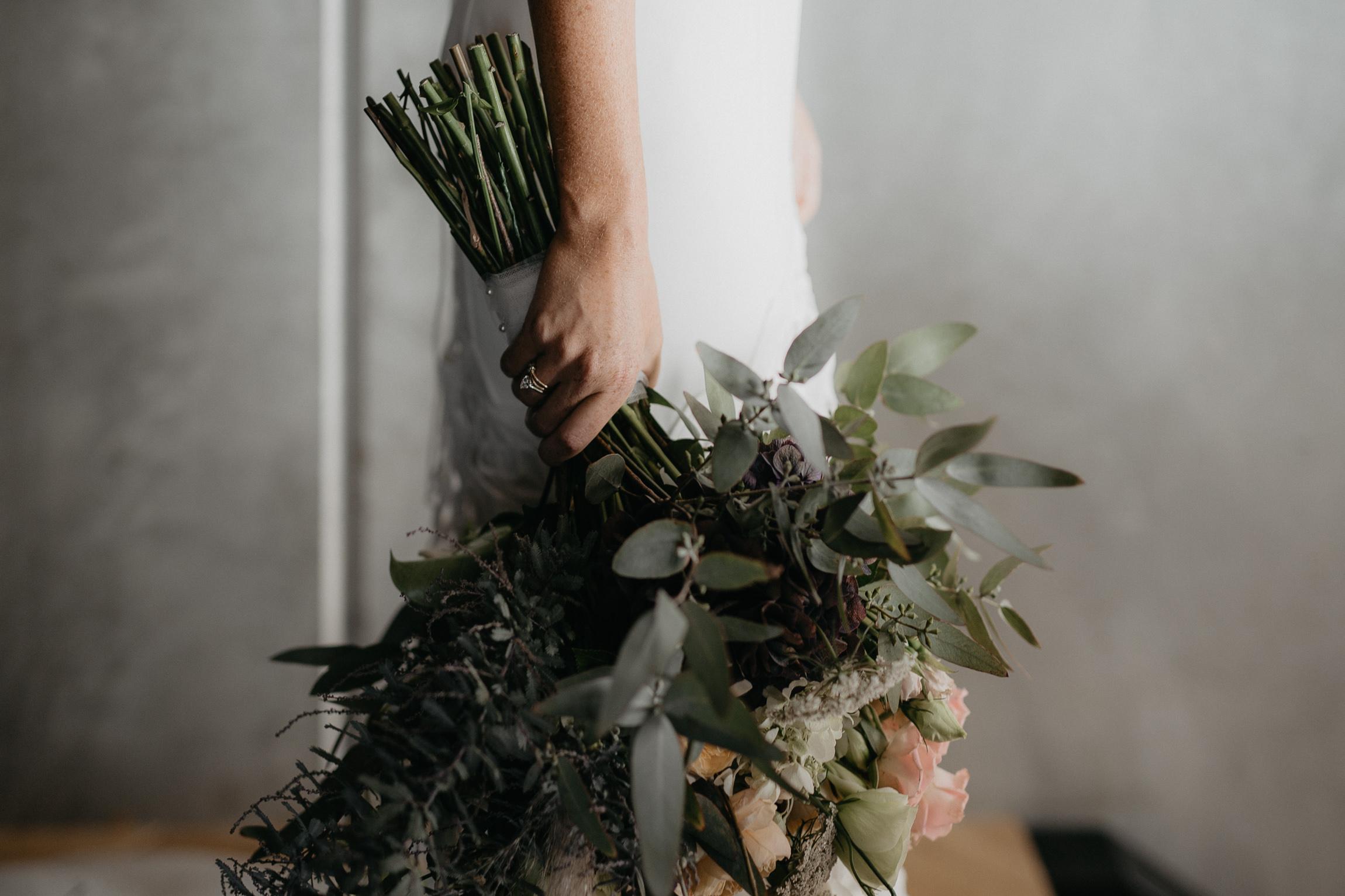 oldforestschool-wedding-blog-23.jpg