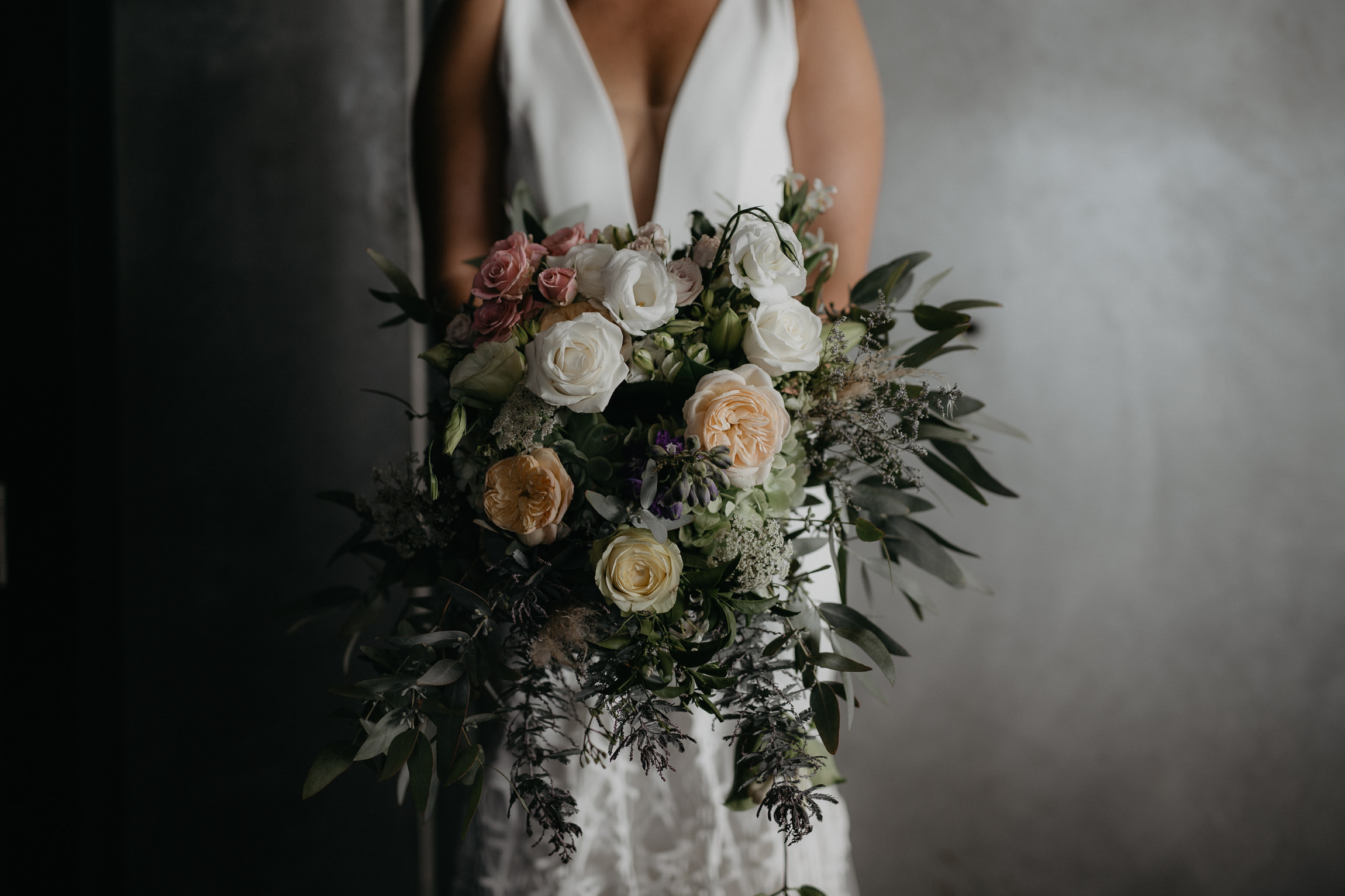 oldforestschool-wedding-blog-25.jpg