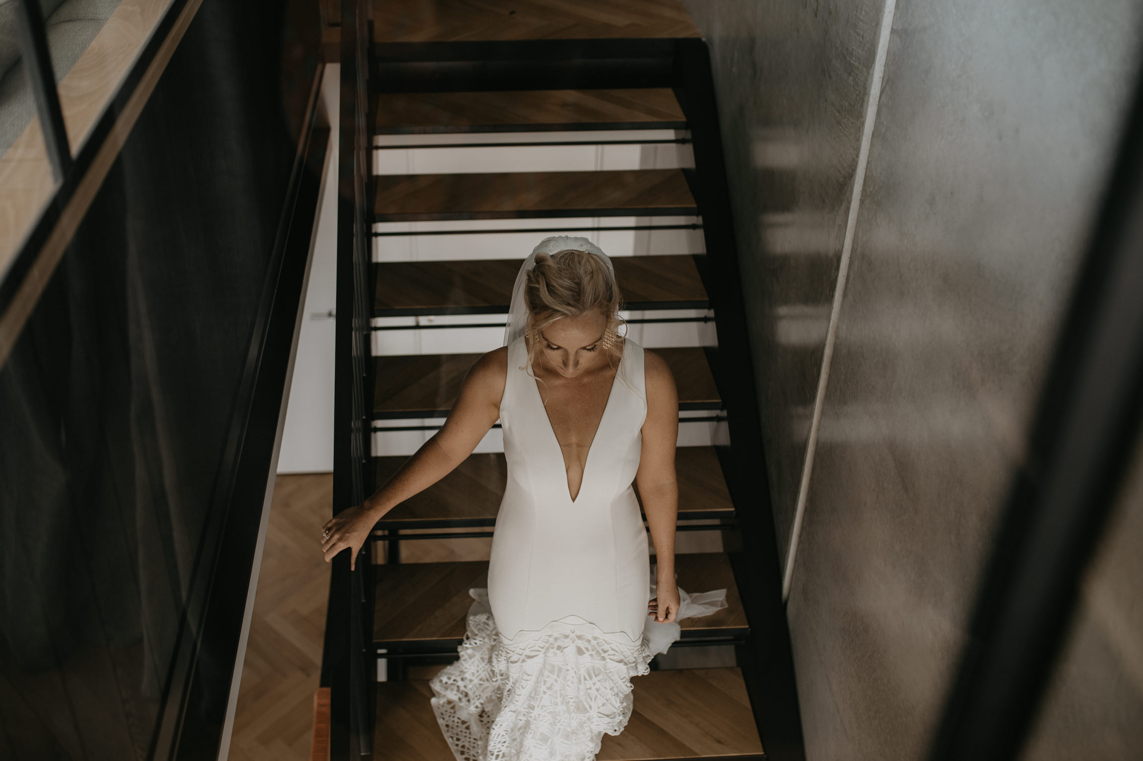 oldforestschool-wedding-blog-27.jpg