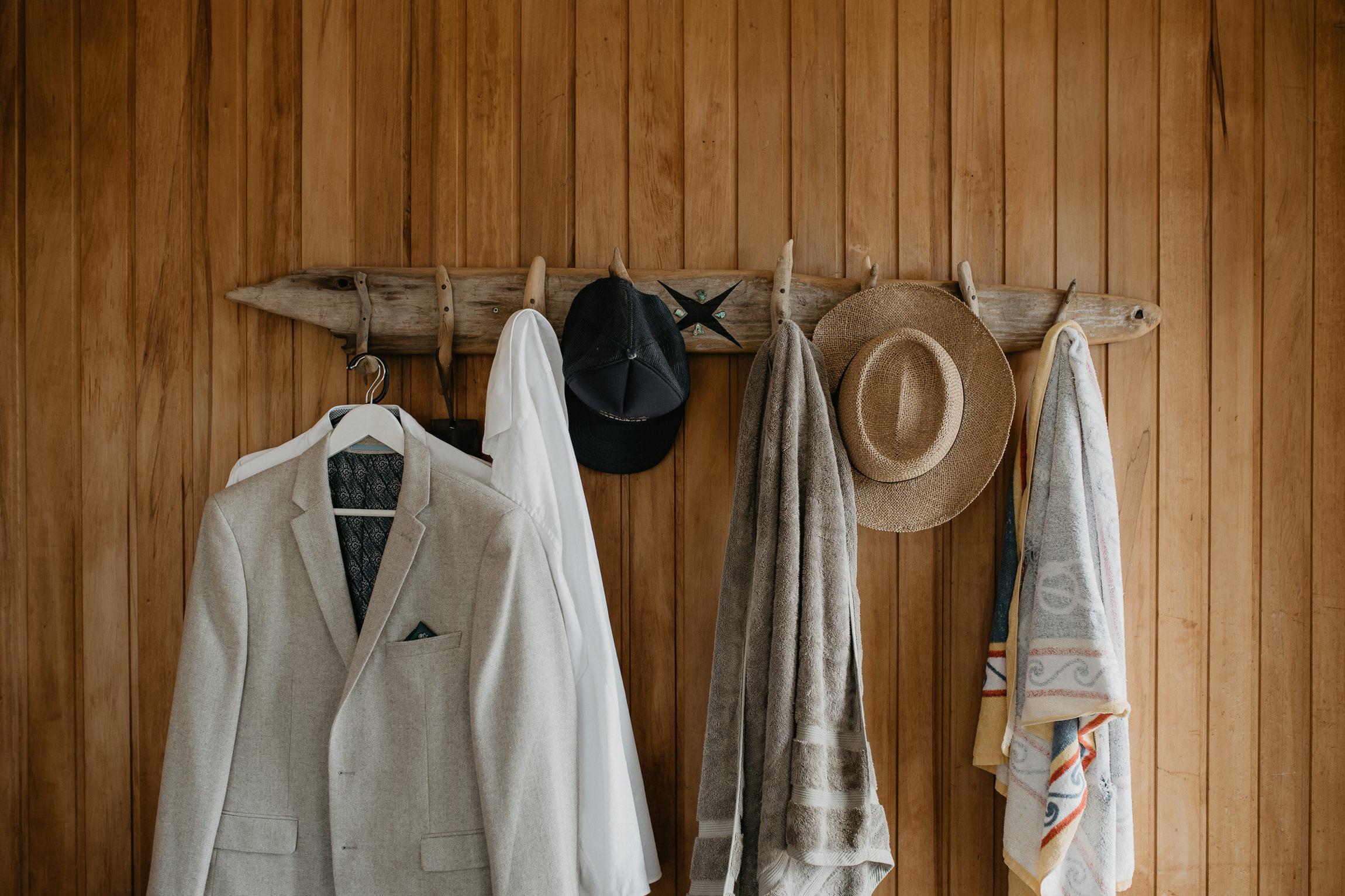 oldforestschool-wedding-blog-30.jpg