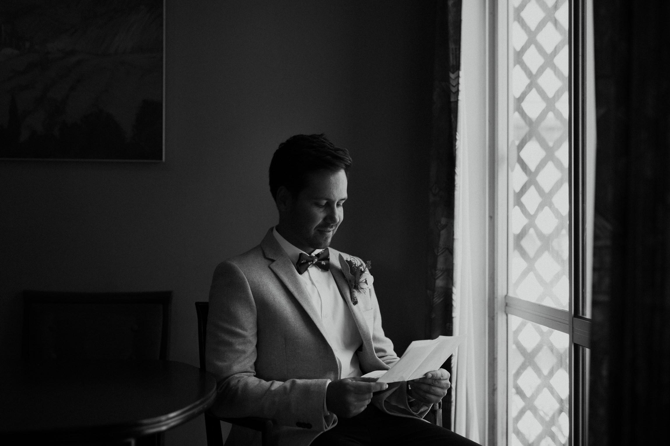 oldforestschool-wedding-blog-33.jpg
