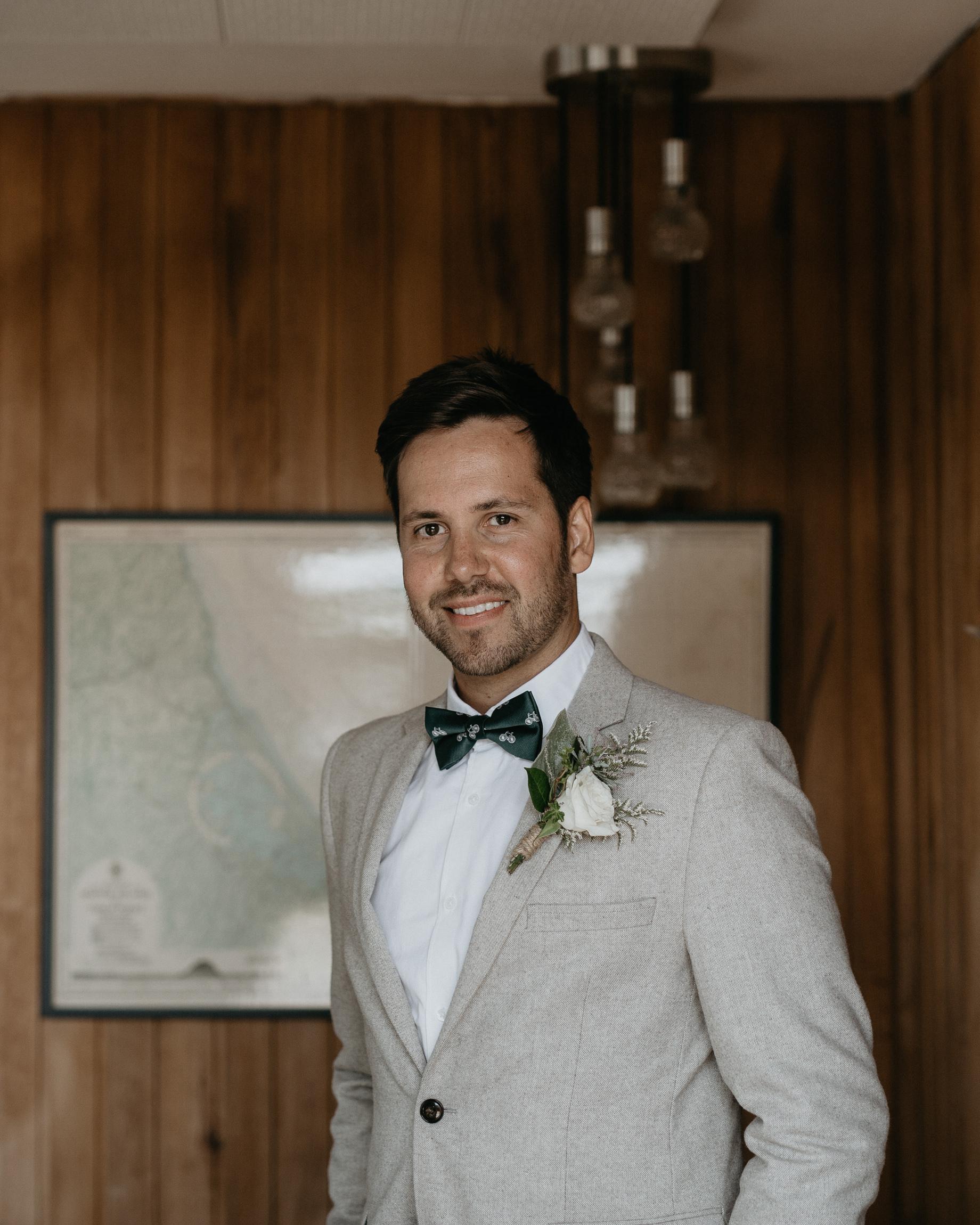 oldforestschool-wedding-blog-34.jpg