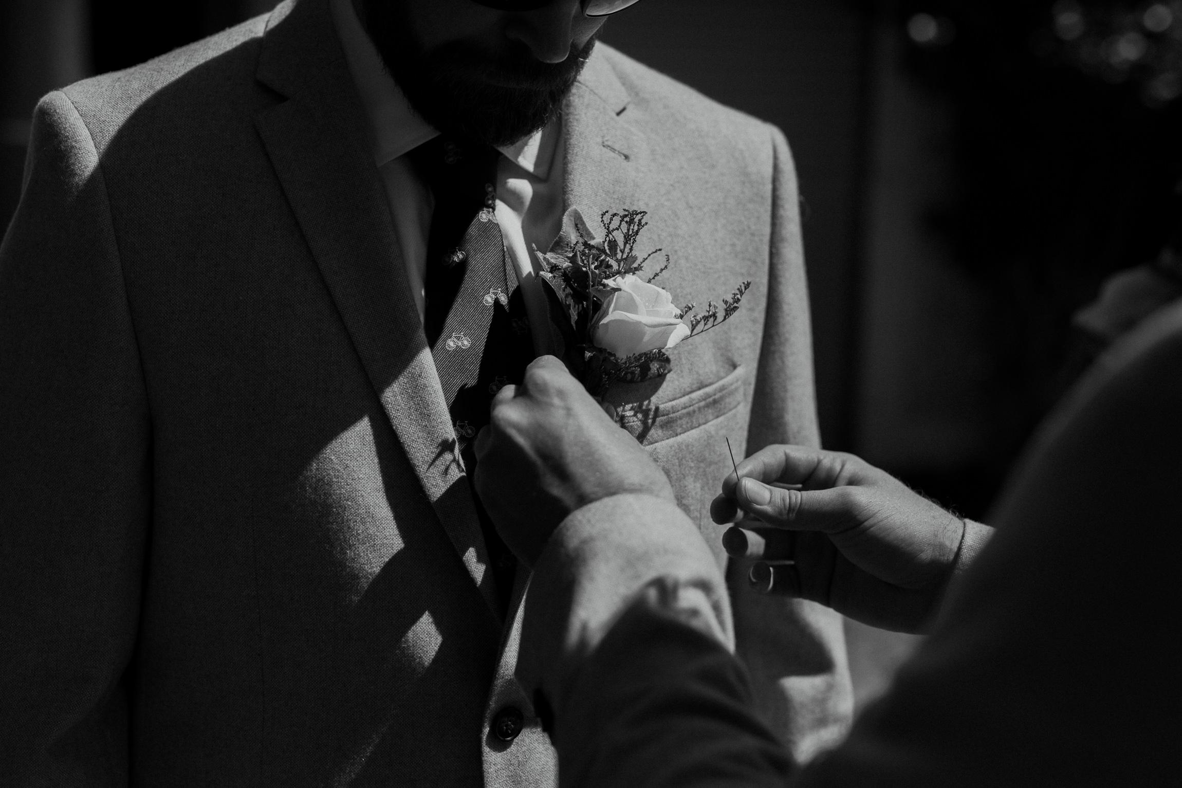 oldforestschool-wedding-blog-35.jpg