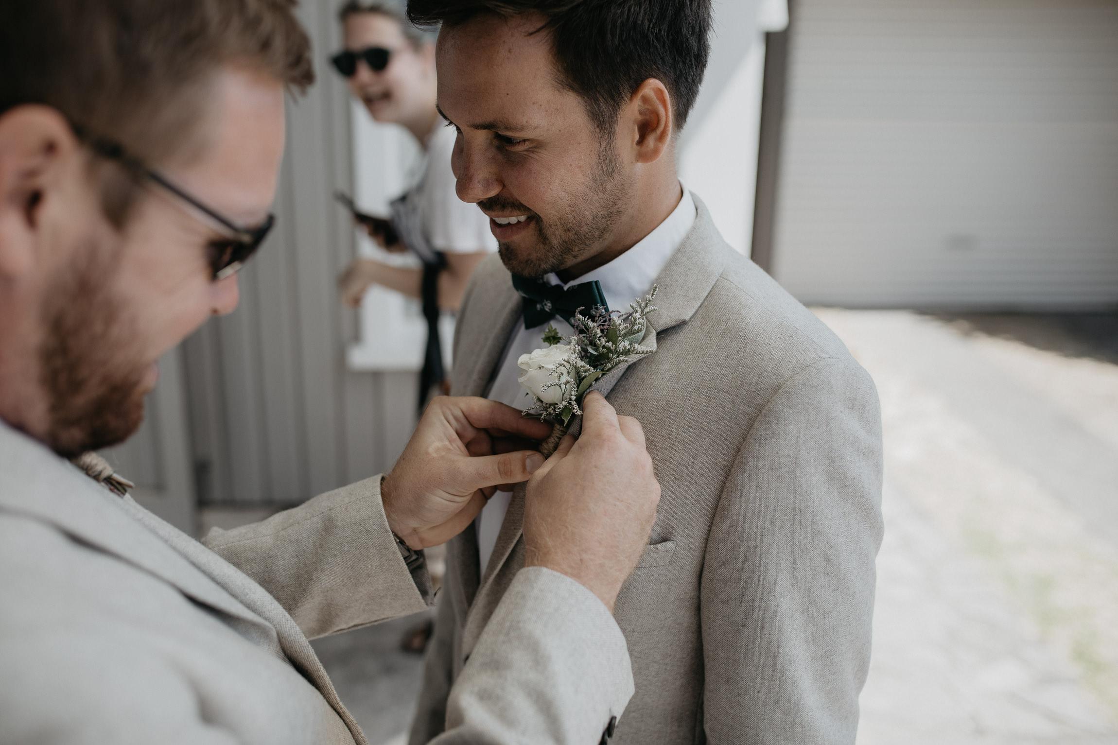oldforestschool-wedding-blog-36.jpg