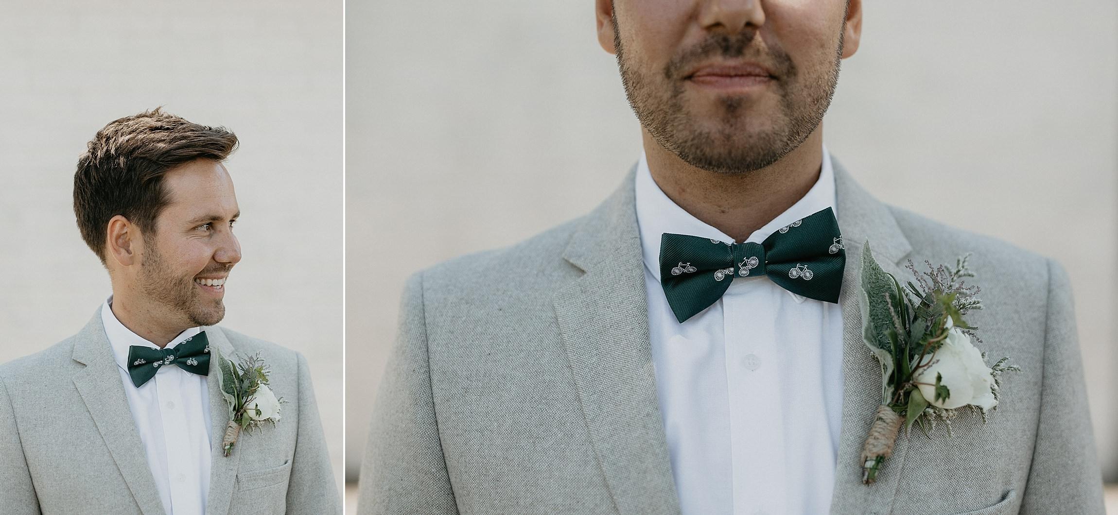 oldforestschool-wedding-blog-39.jpg