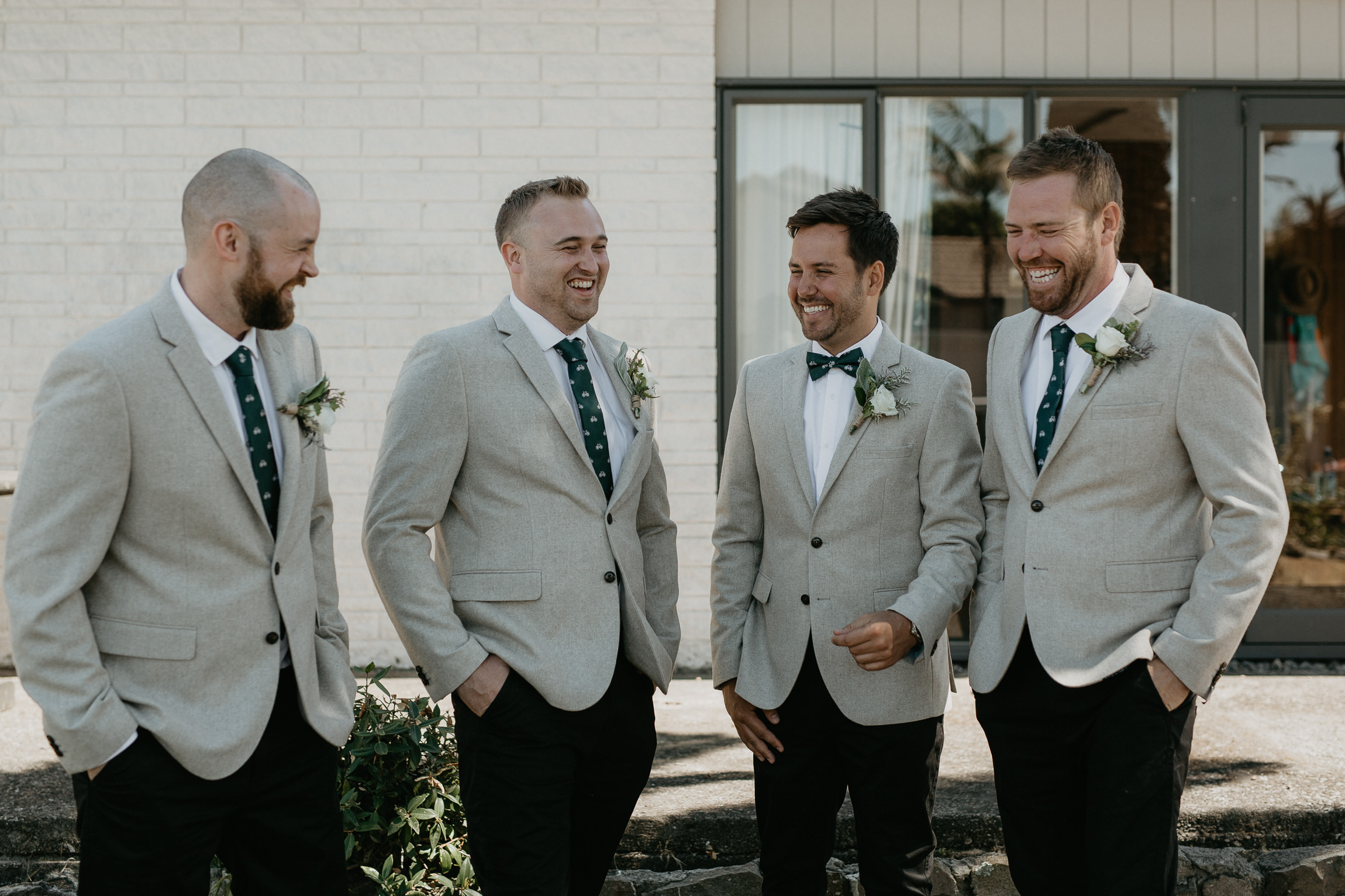 oldforestschool-wedding-blog-38.jpg