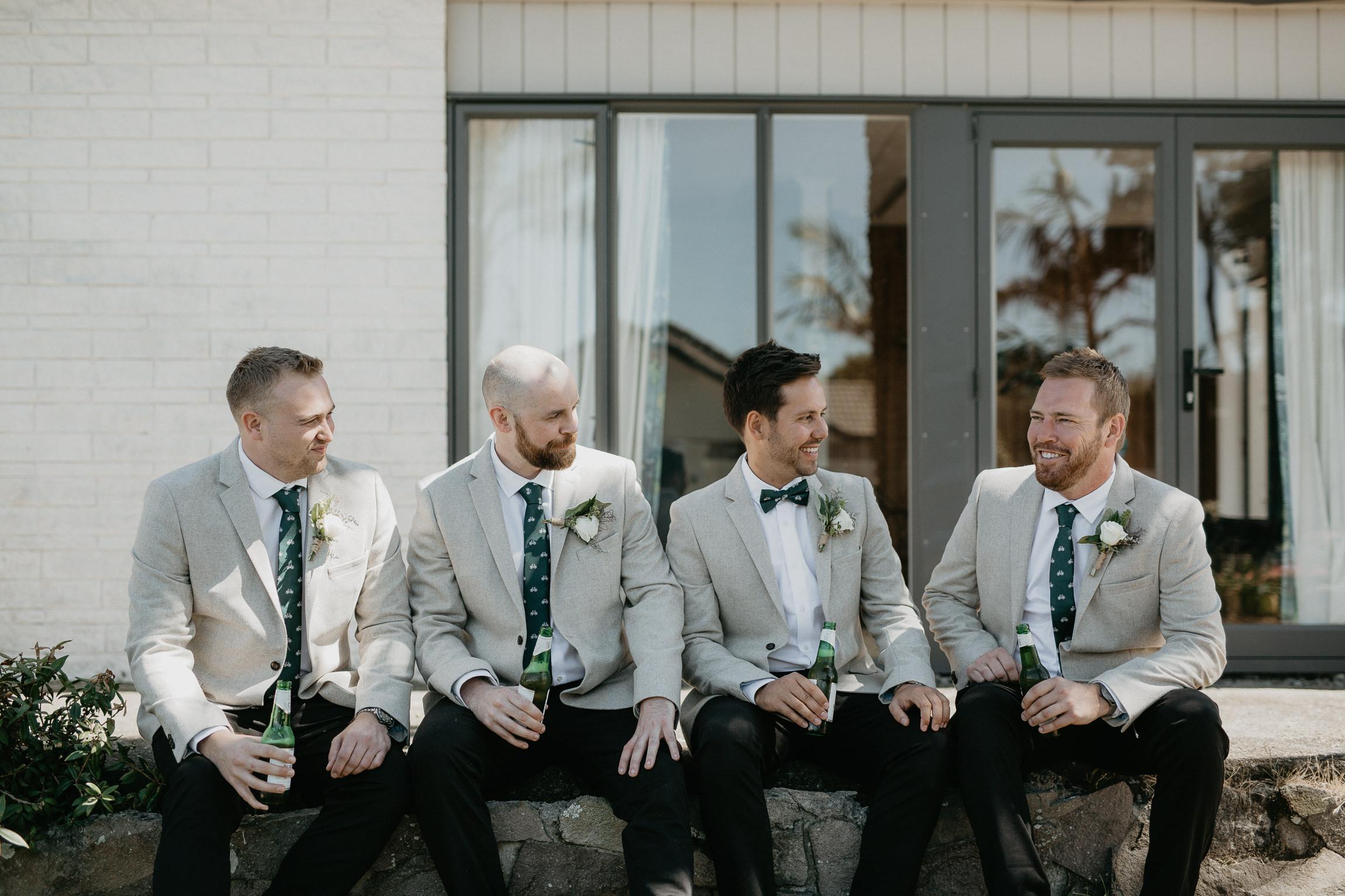 oldforestschool-wedding-blog-40.jpg