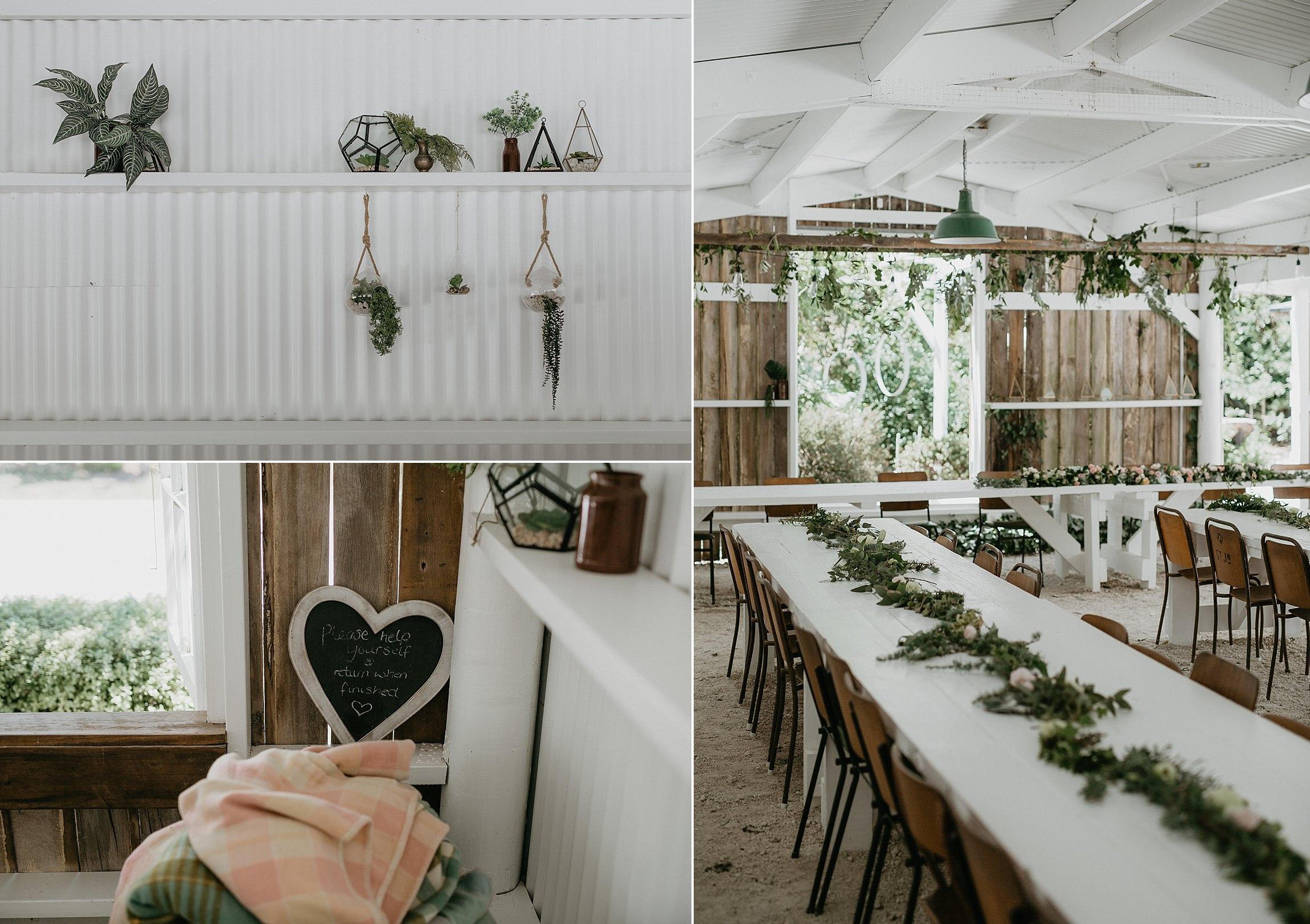 oldforestschool-wedding-blog-43.jpg