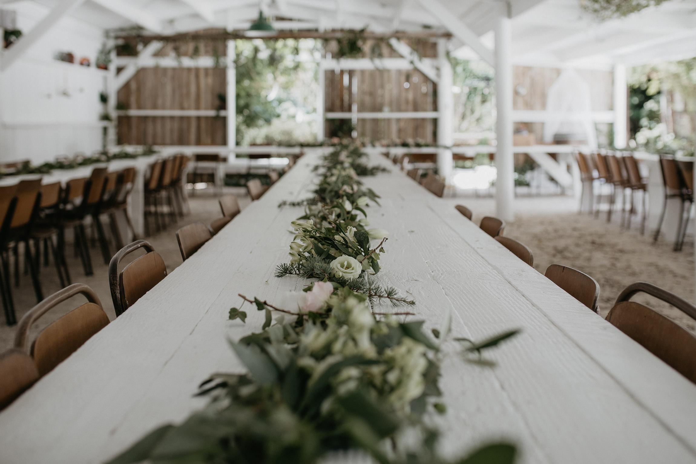 oldforestschool-wedding-blog-44.jpg