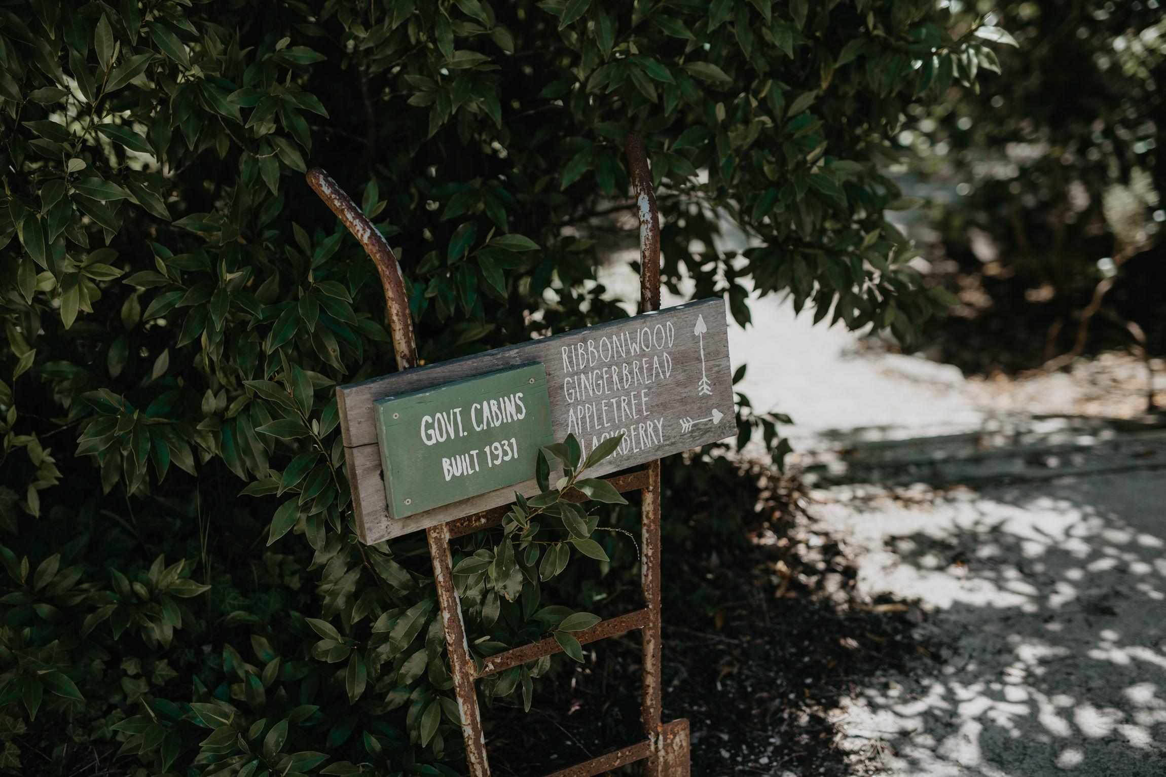 oldforestschool-wedding-blog-45.jpg