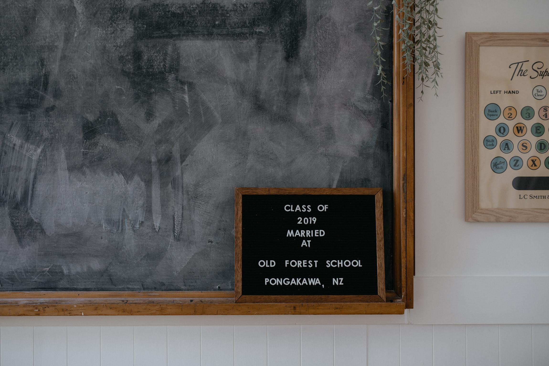 oldforestschool-wedding-blog-46.jpg