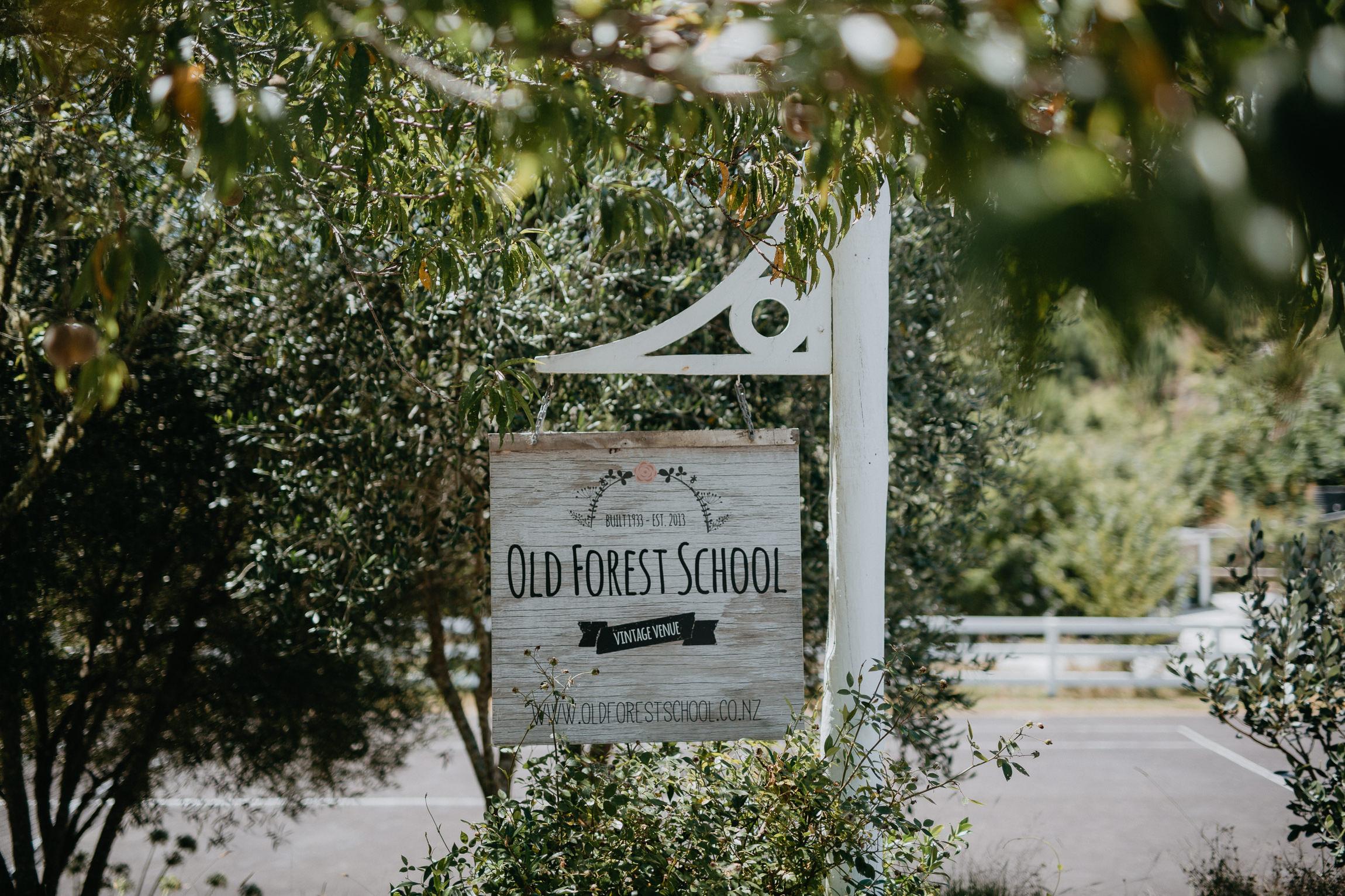 oldforestschool-wedding-blog-47.jpg