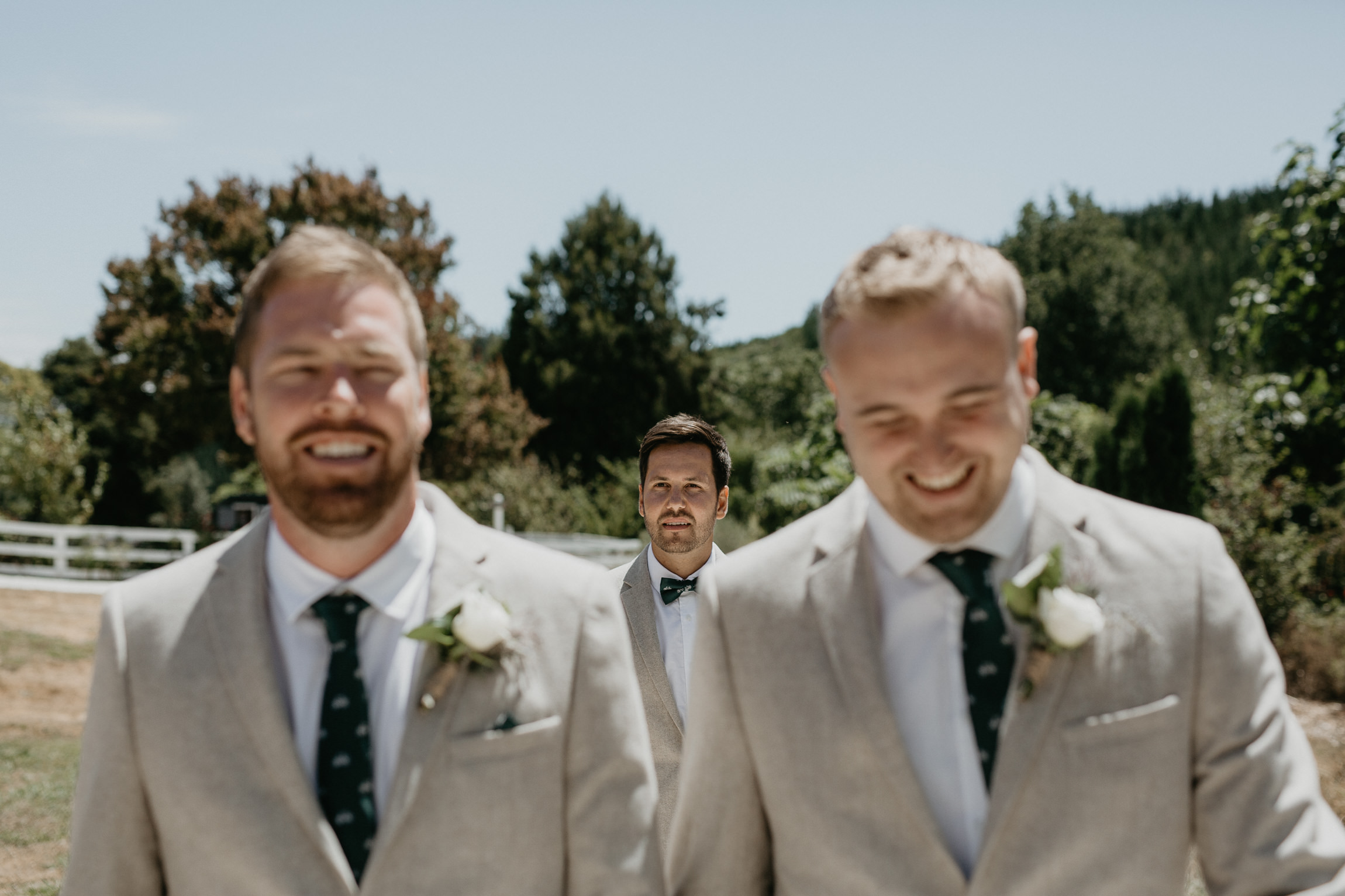 oldforestschool-wedding-blog-51.jpg