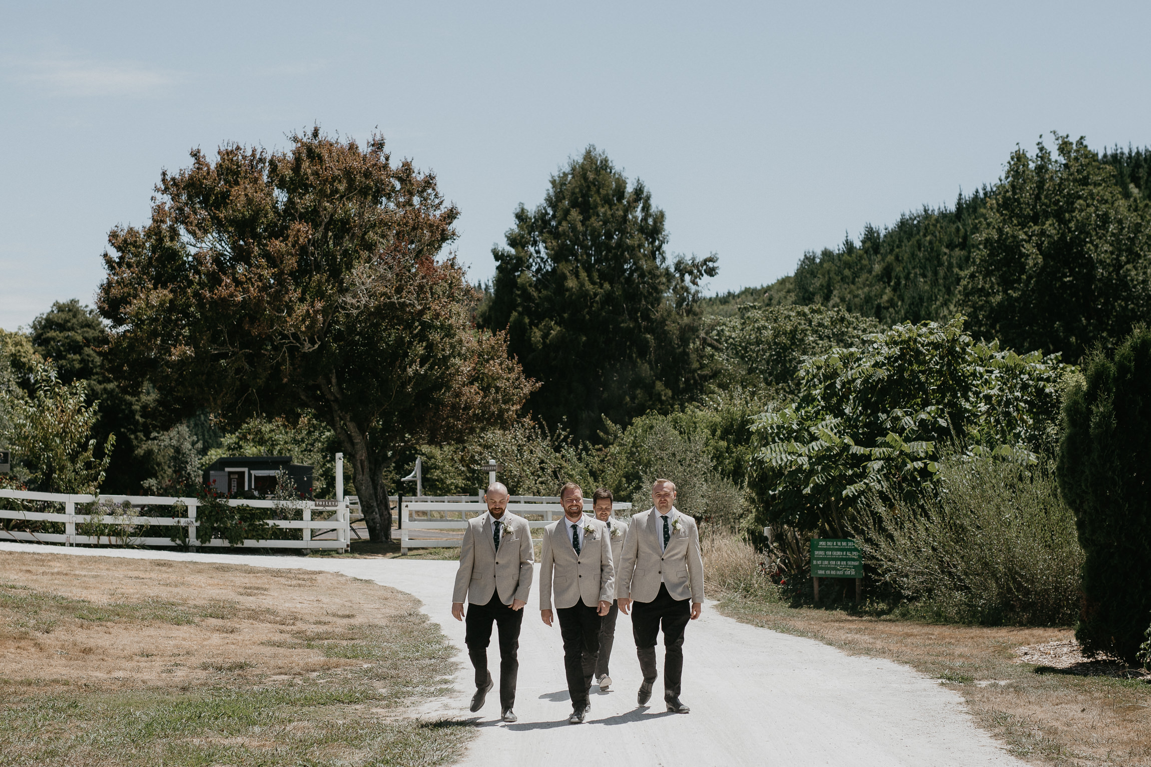 oldforestschool-wedding-blog-50.jpg