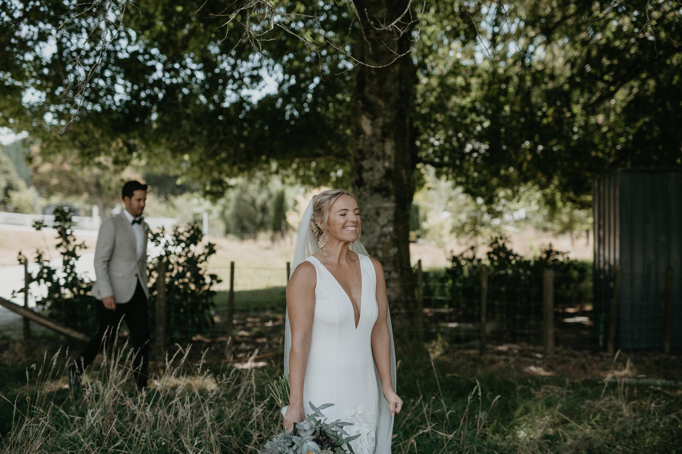 oldforestschool-wedding-blog-52.jpg