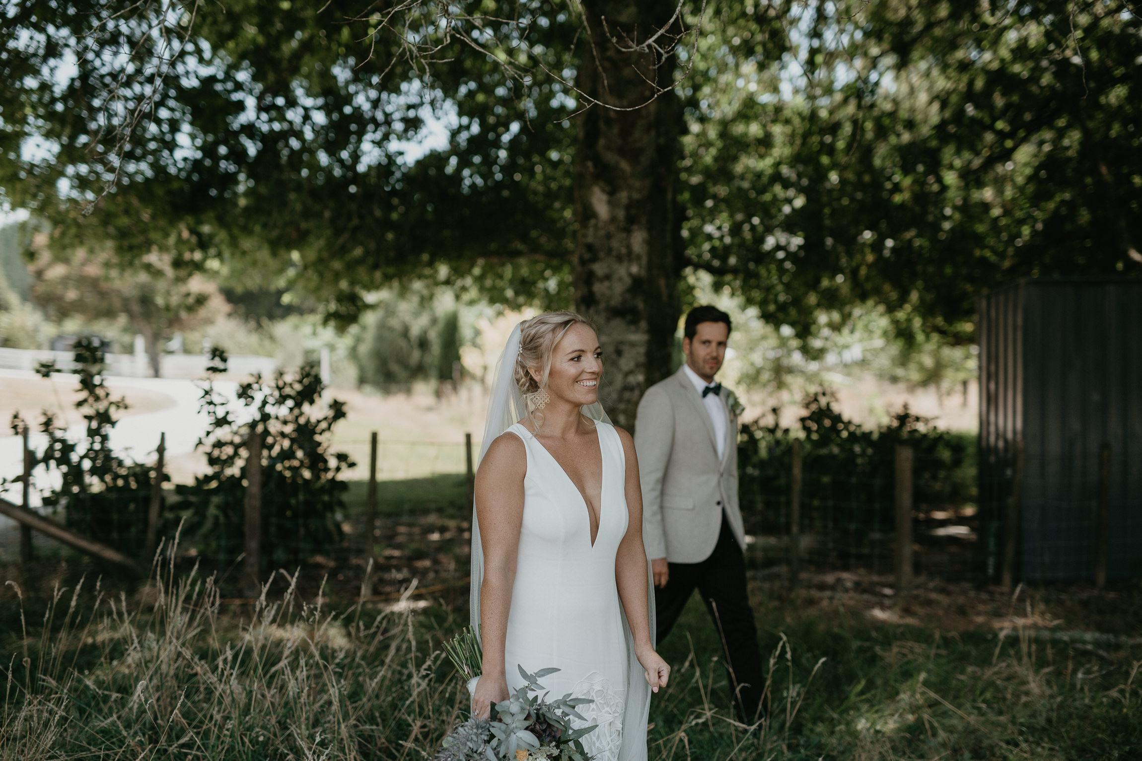 oldforestschool-wedding-blog-53.jpg