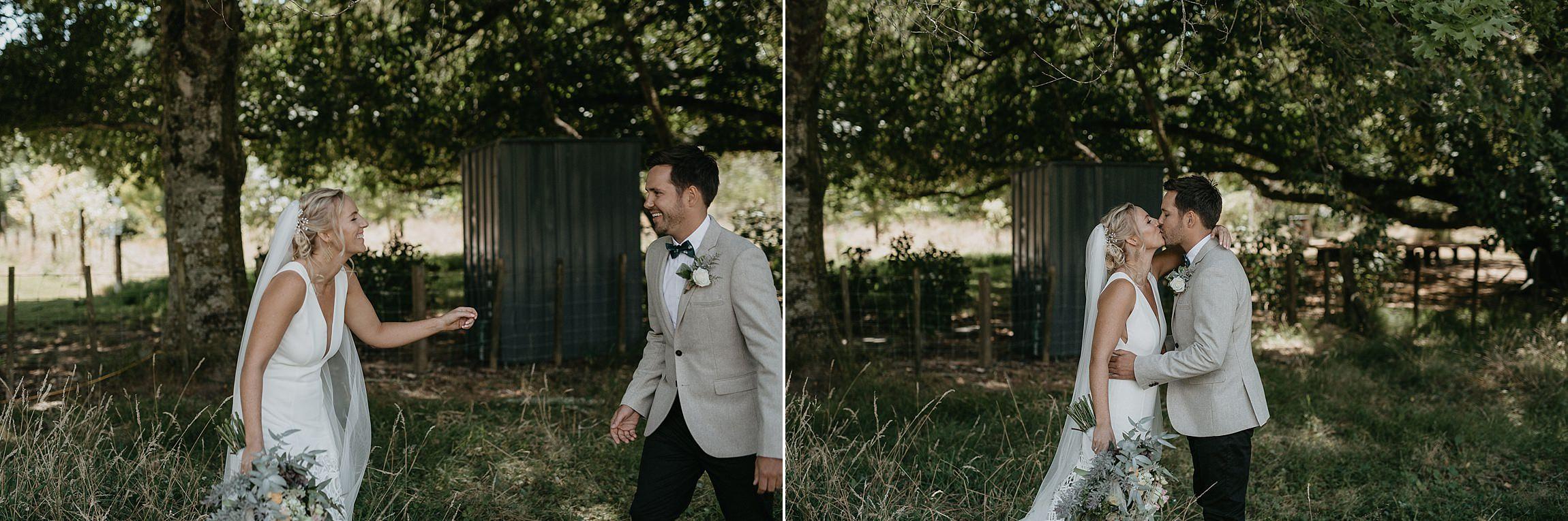 oldforestschool-wedding-blog-54.jpg