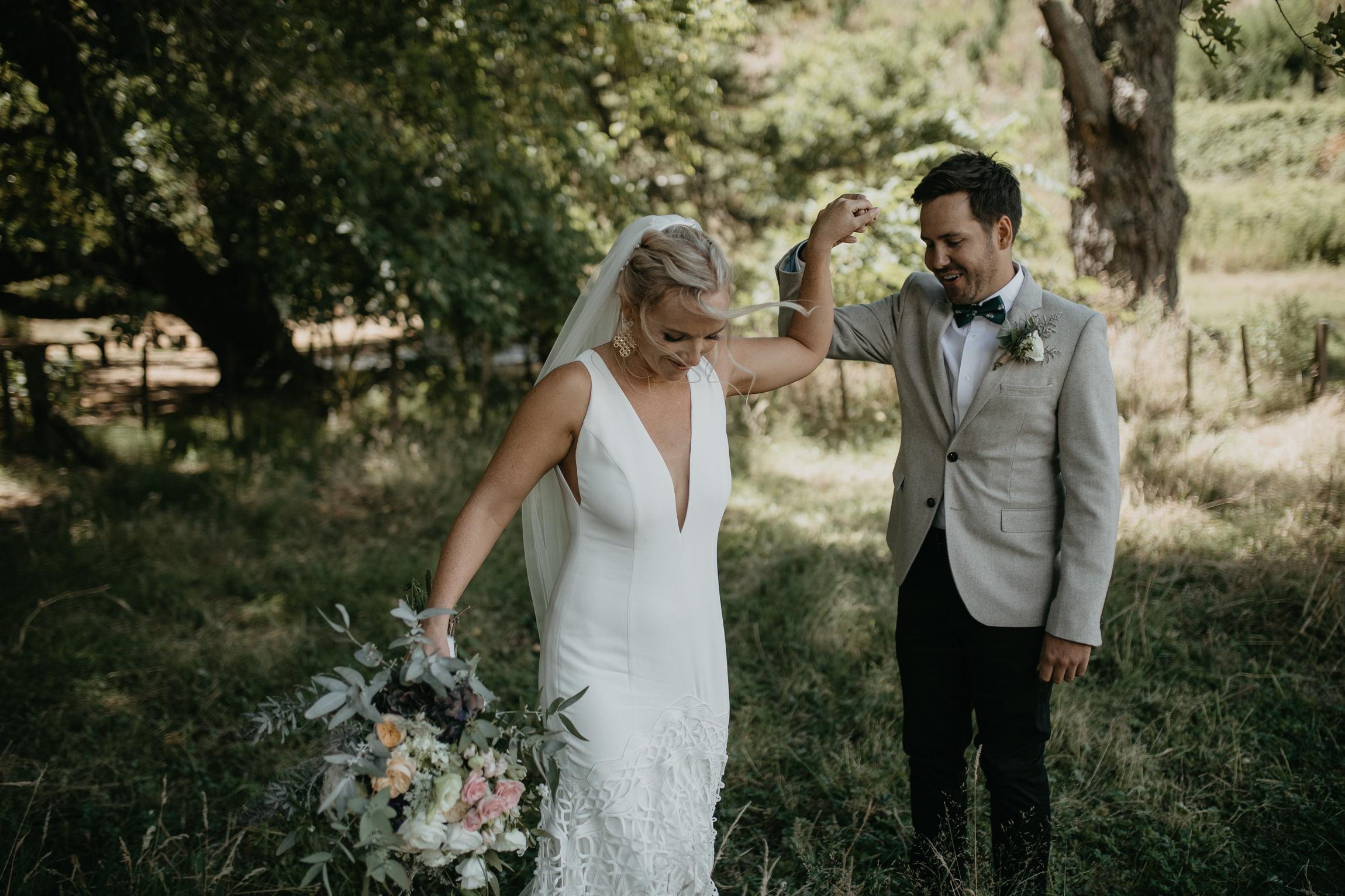 oldforestschool-wedding-blog-55.jpg