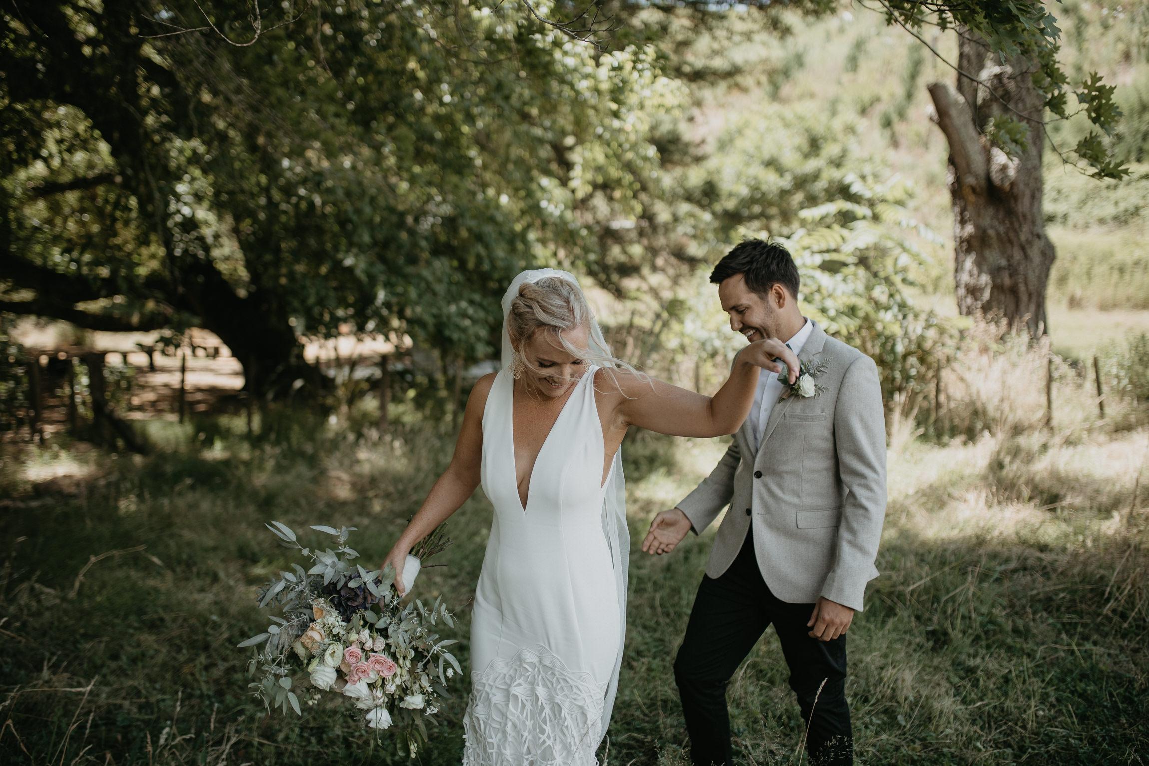 oldforestschool-wedding-blog-56.jpg