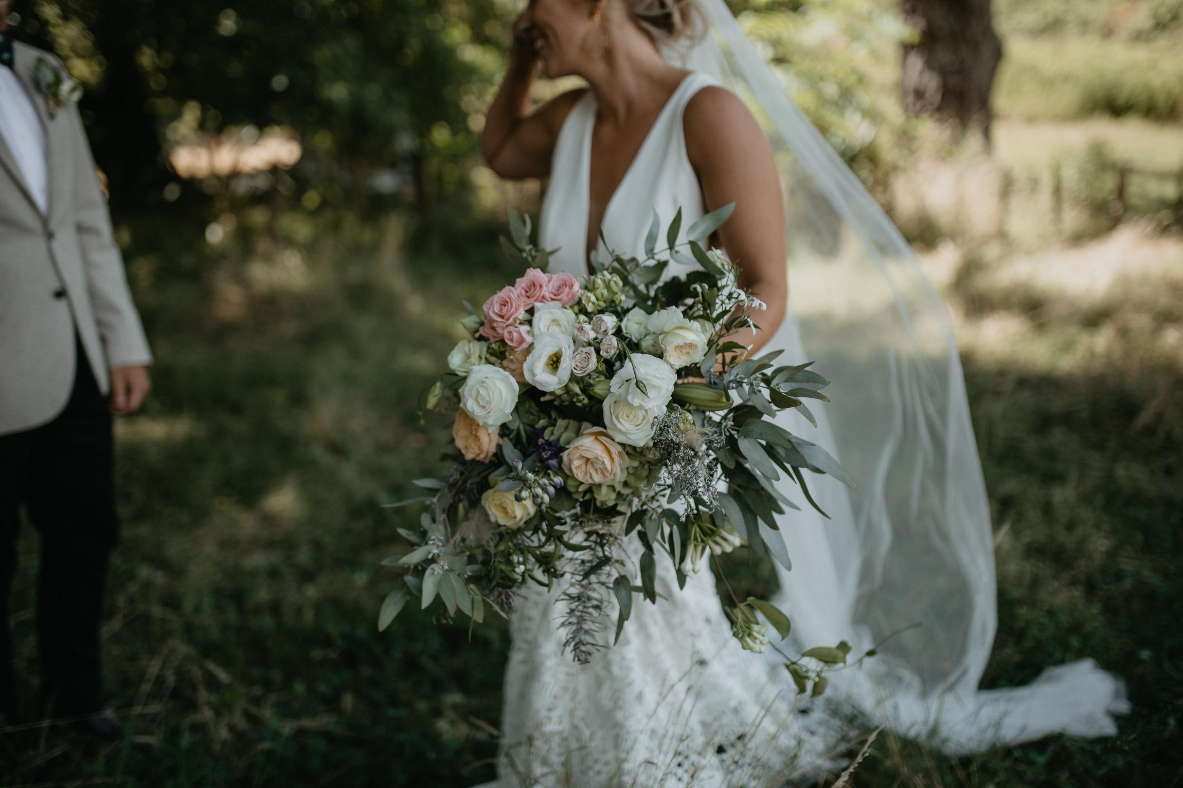 oldforestschool-wedding-blog-57.jpg