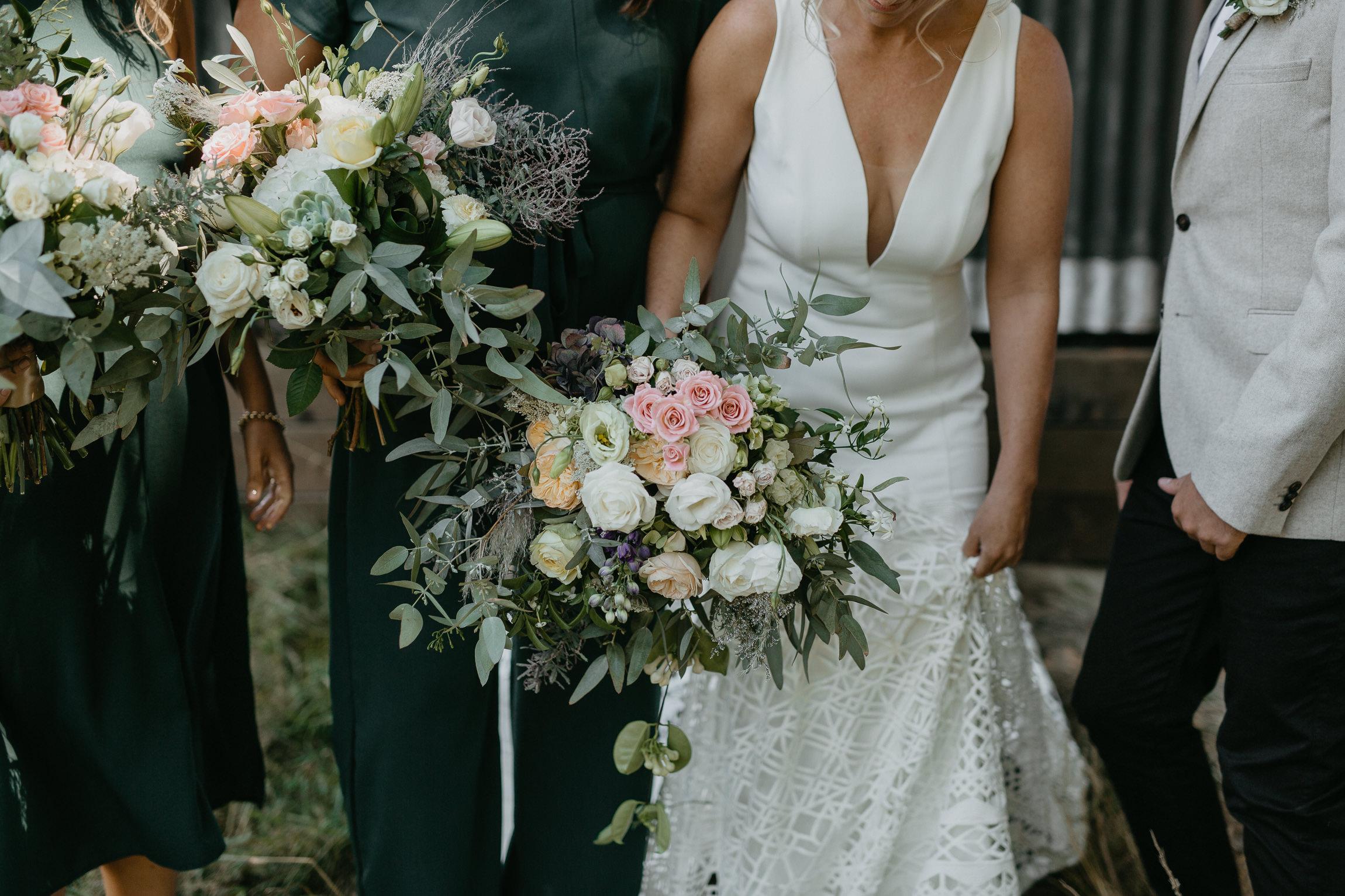 oldforestschool-wedding-blog-58.jpg