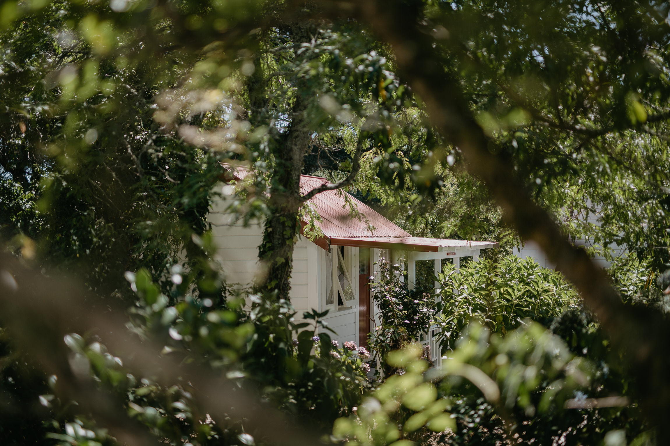 oldforestschool-wedding-blog-60.jpg