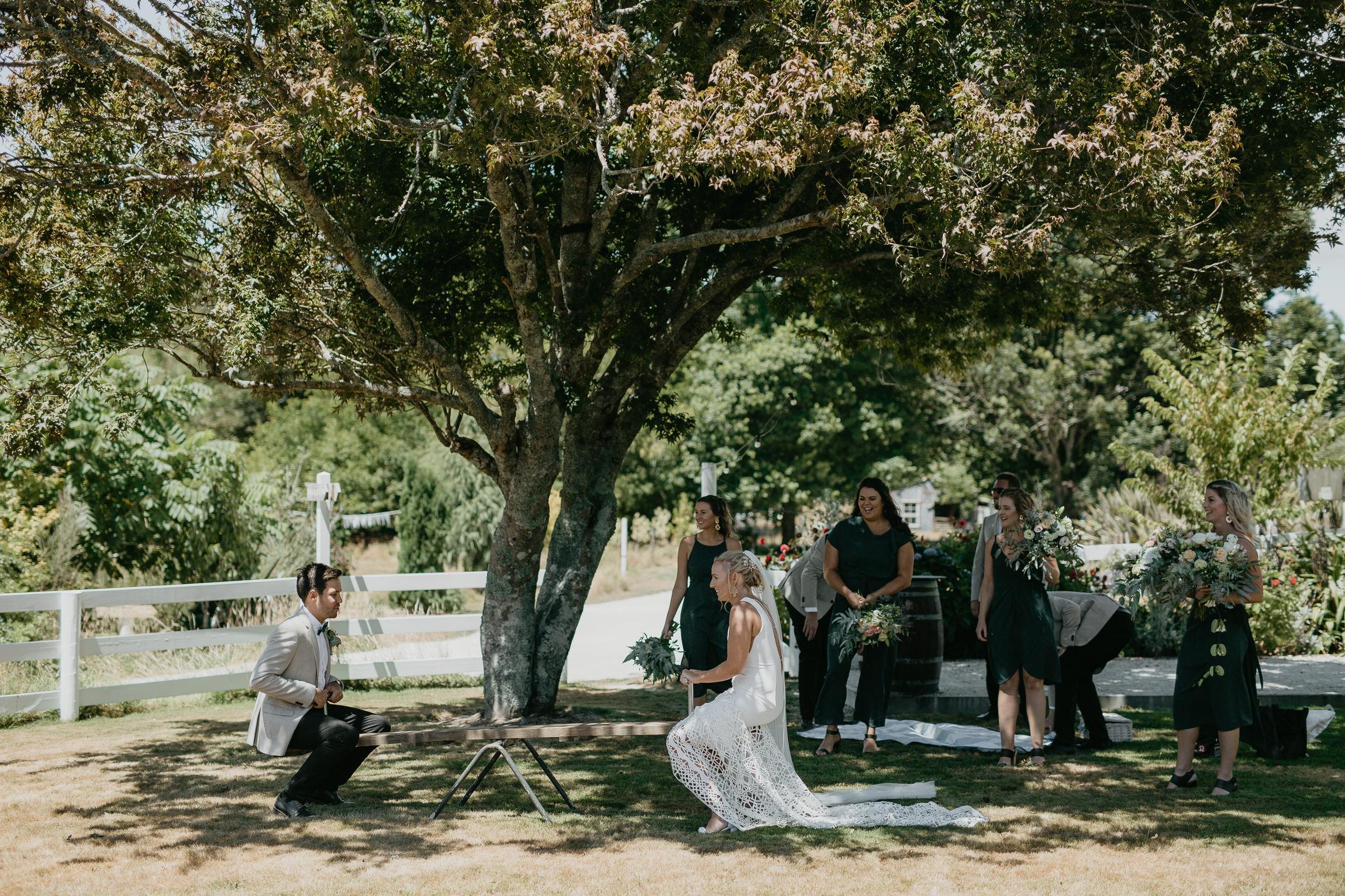 oldforestschool-wedding-blog-59.jpg