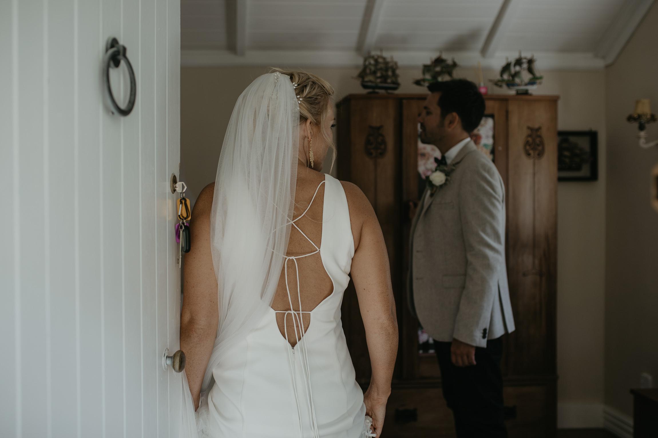 oldforestschool-wedding-blog-61.jpg