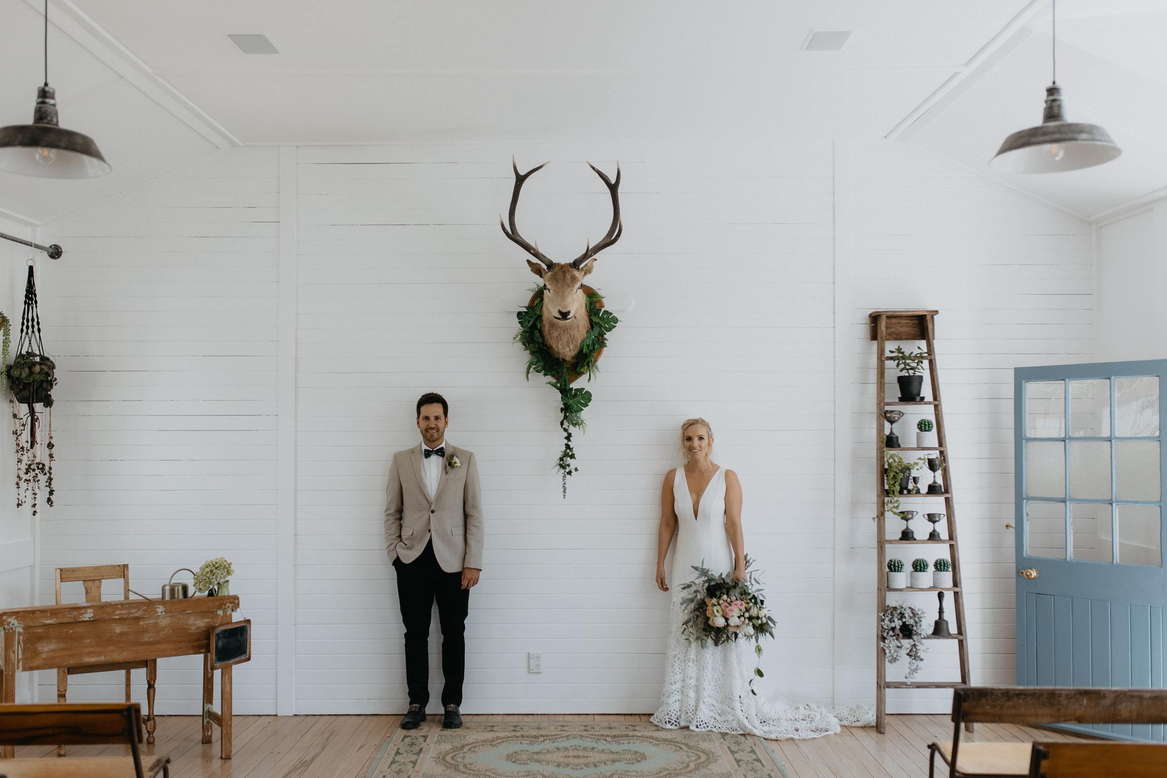 oldforestschool-wedding-blog-62.jpg