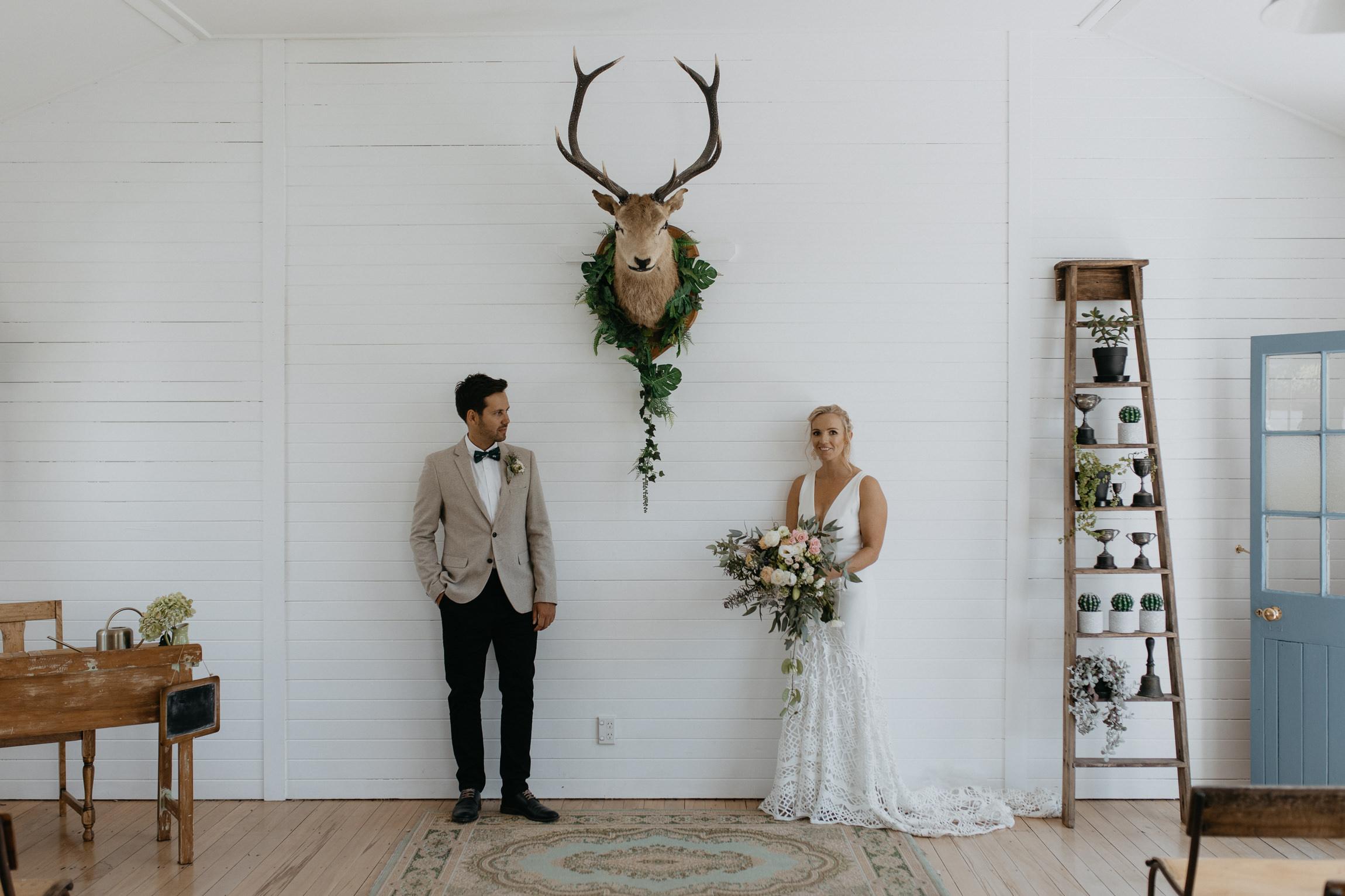 oldforestschool-wedding-blog-63.jpg