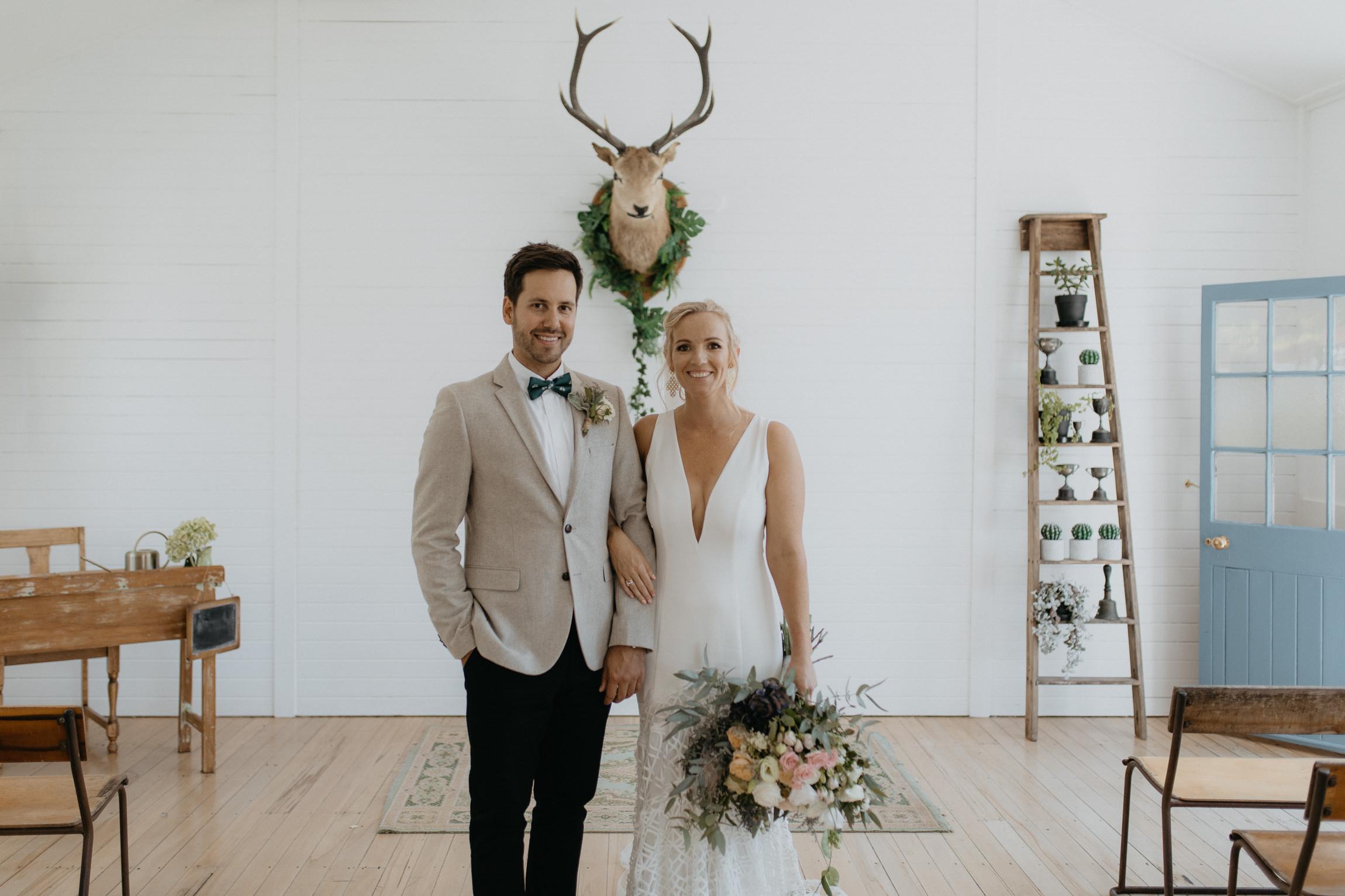 oldforestschool-wedding-blog-64.jpg
