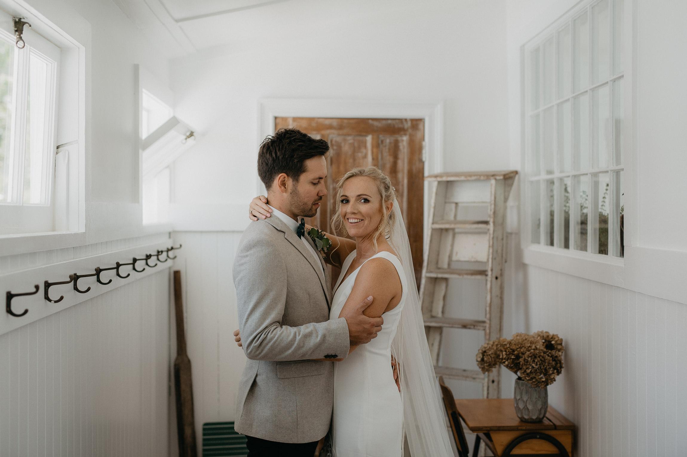 oldforestschool-wedding-blog-66.jpg
