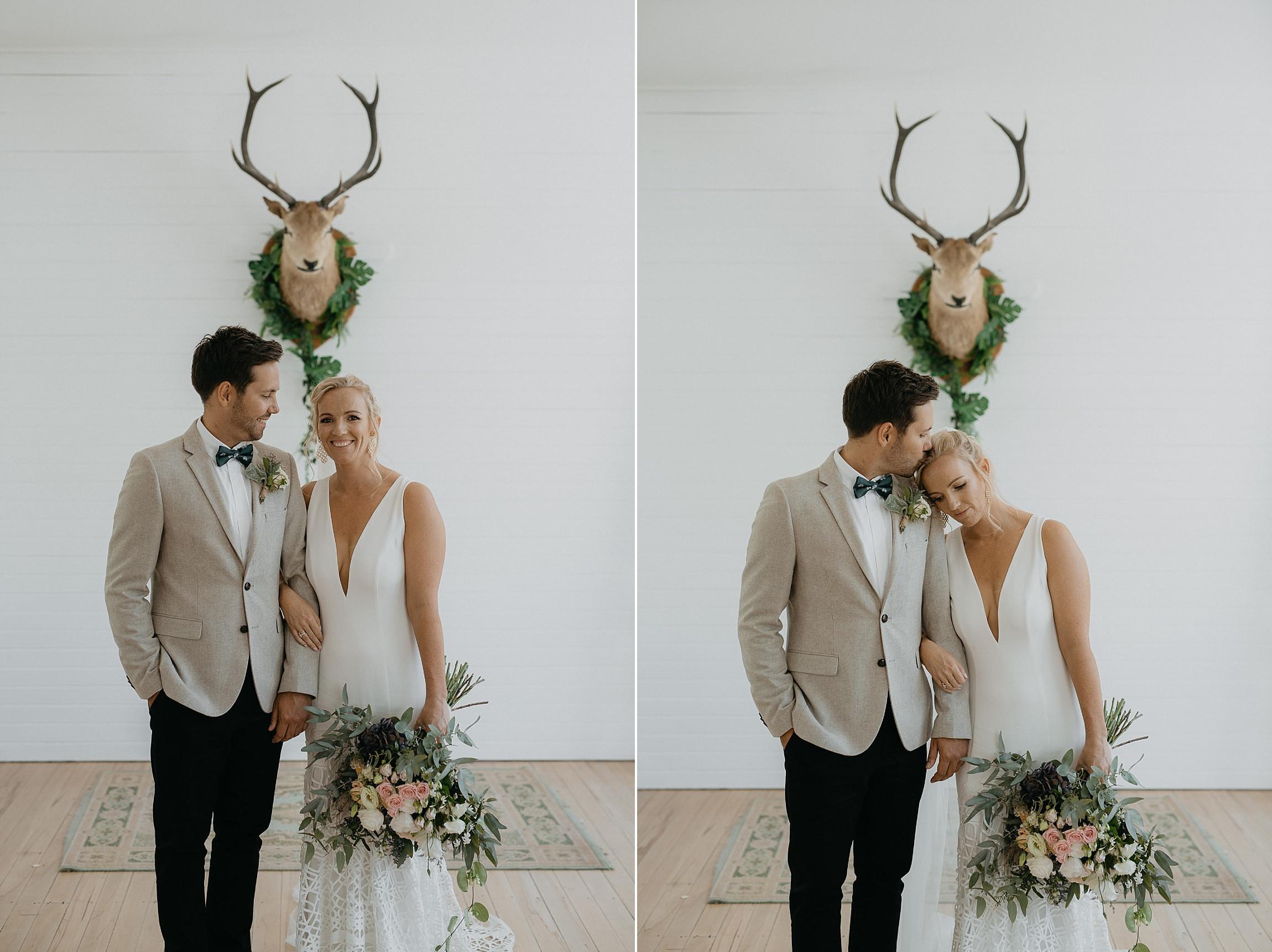 oldforestschool-wedding-blog-65.jpg