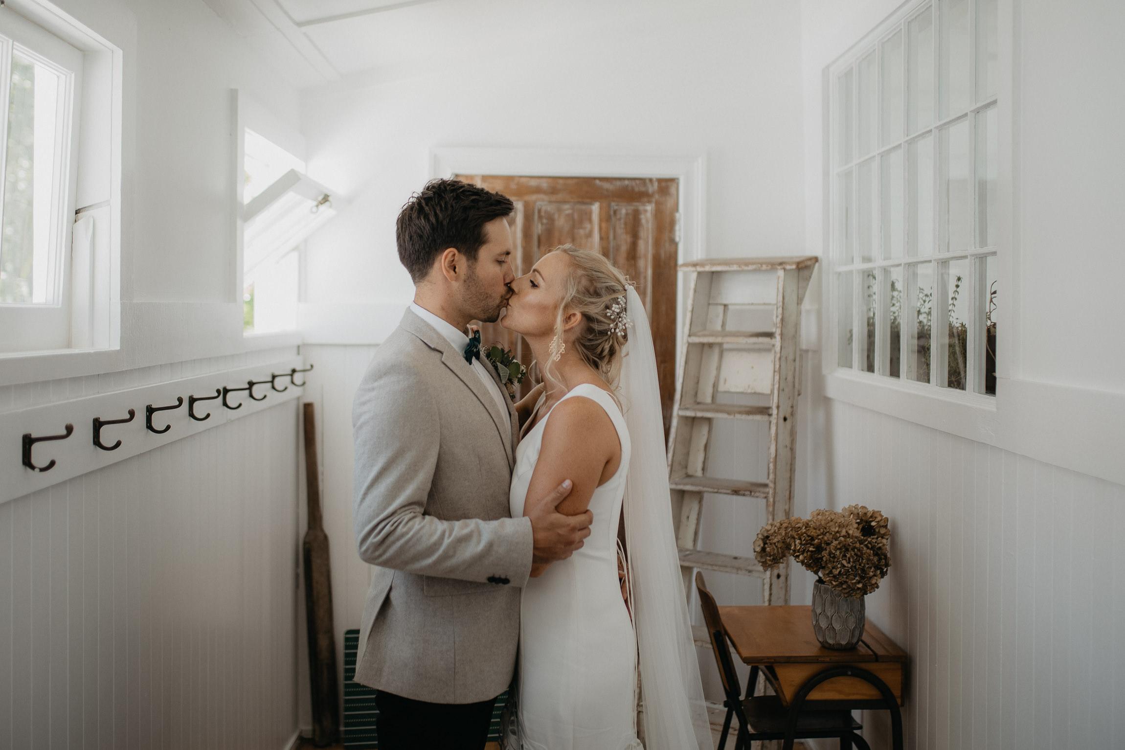 oldforestschool-wedding-blog-67.jpg