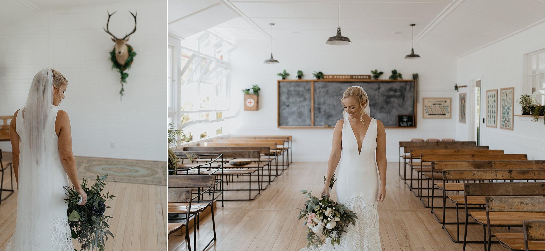 oldforestschool-wedding-blog-68.jpg
