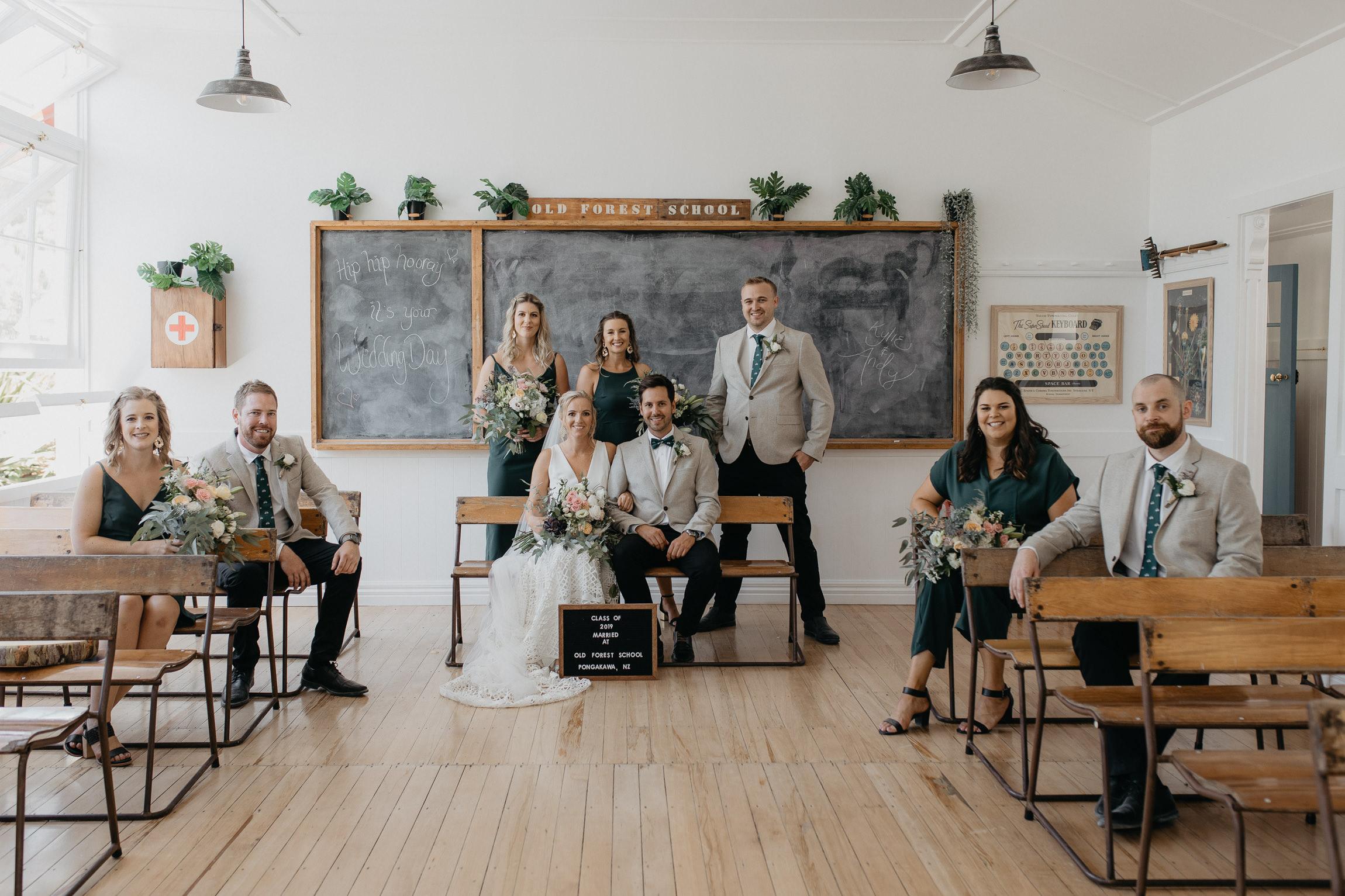 oldforestschool-wedding-blog-69.jpg