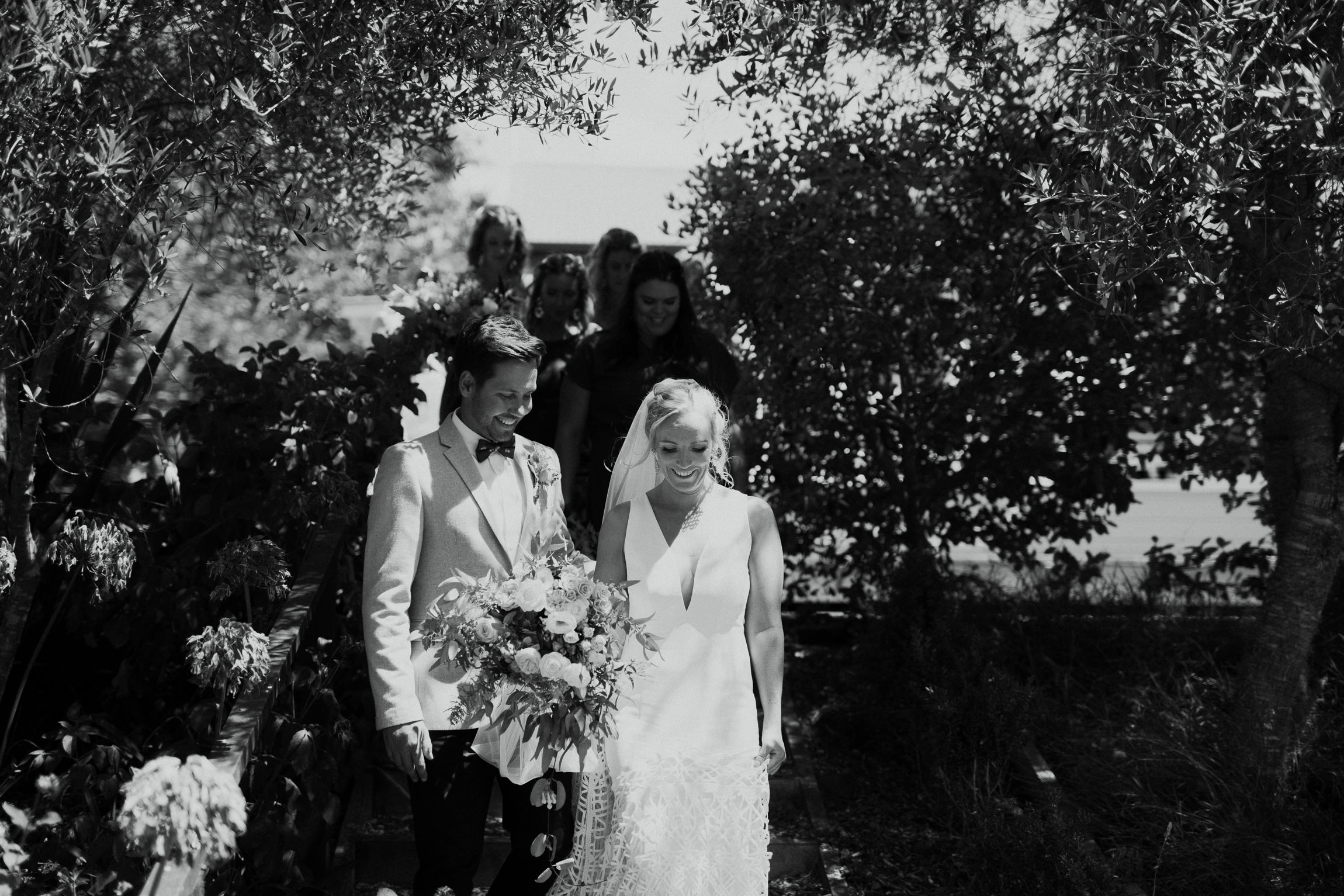 oldforestschool-wedding-blog-72.jpg