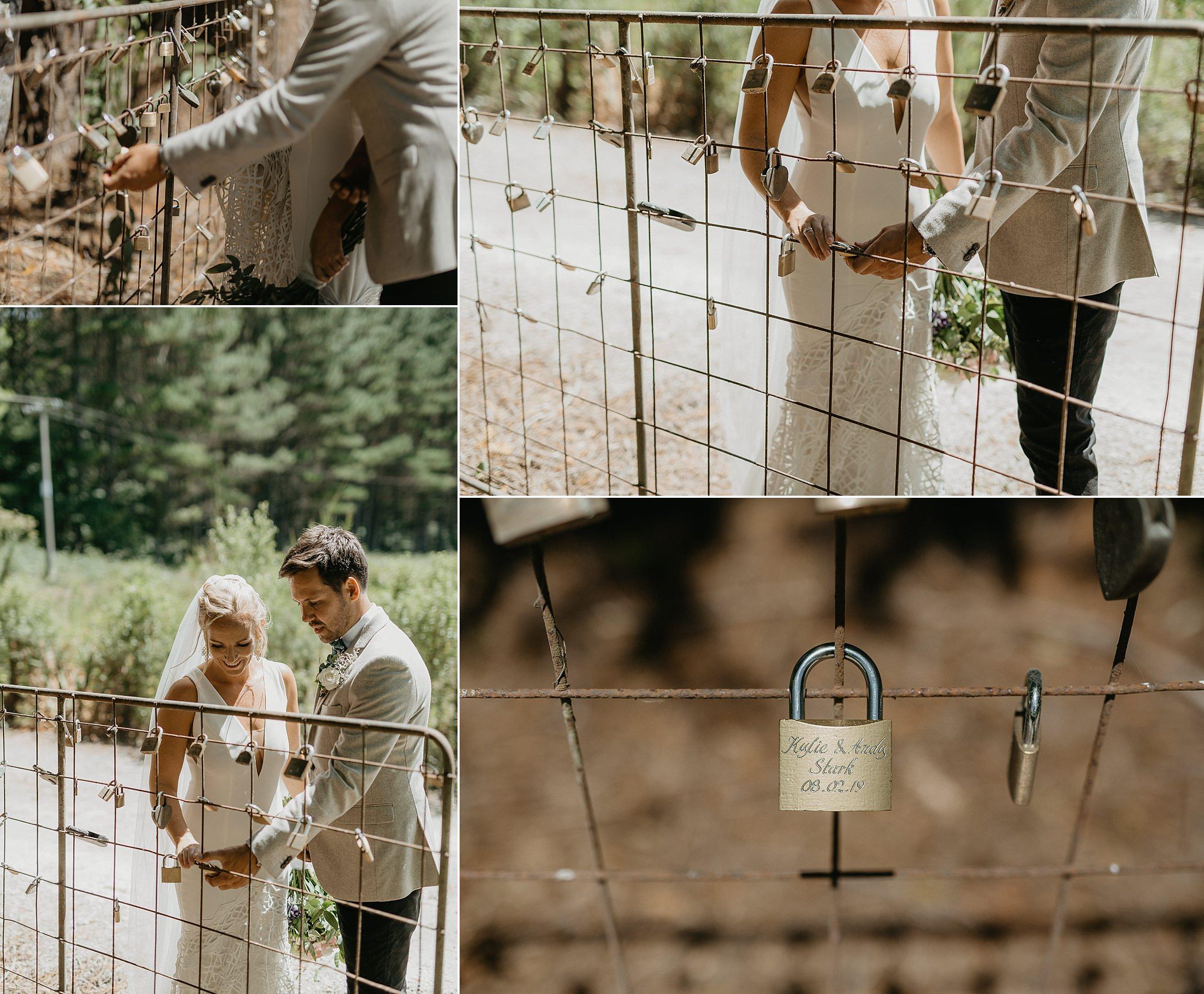 oldforestschool-wedding-blog-74.jpg