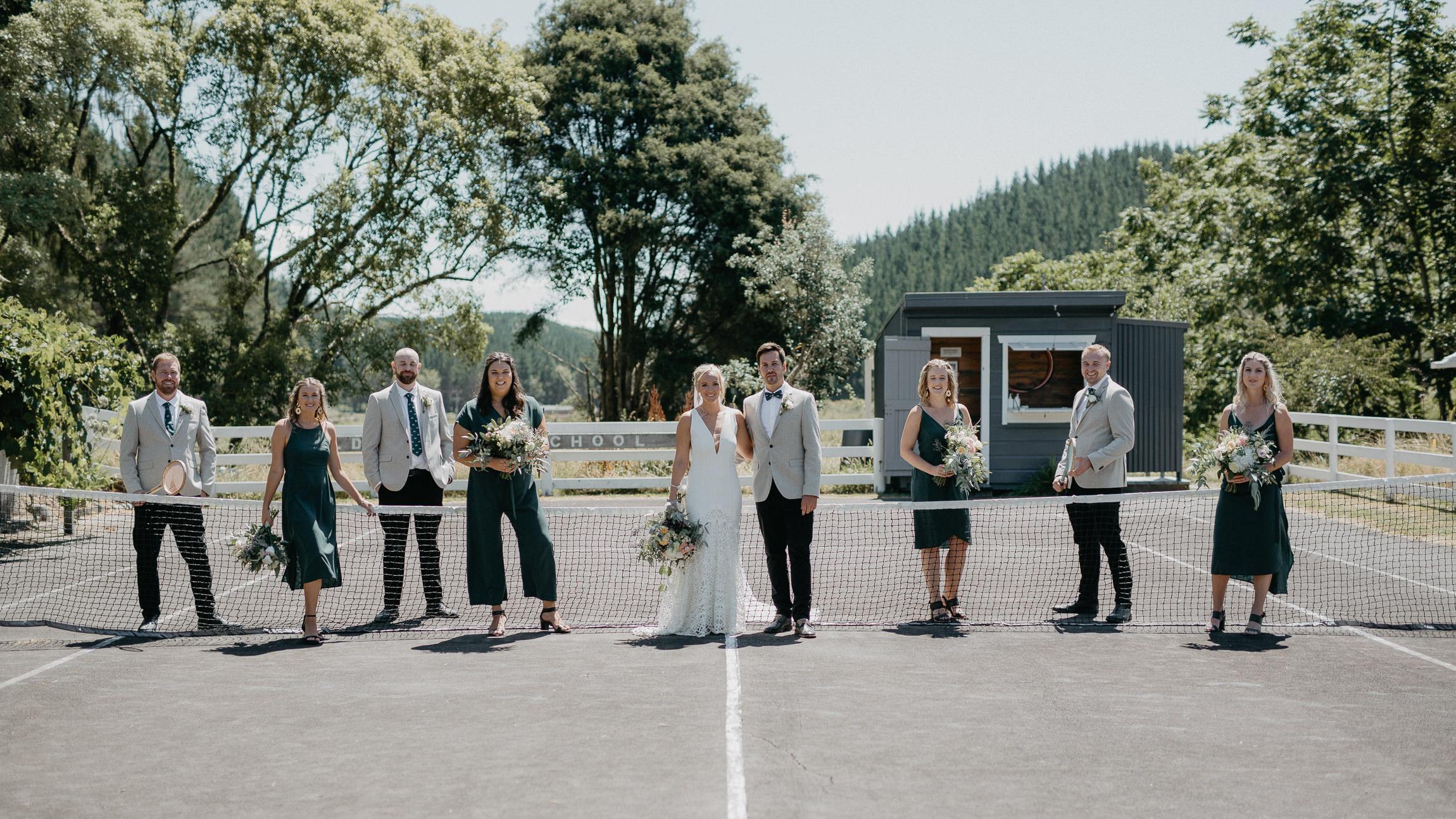 oldforestschool-wedding-blog-73.jpg
