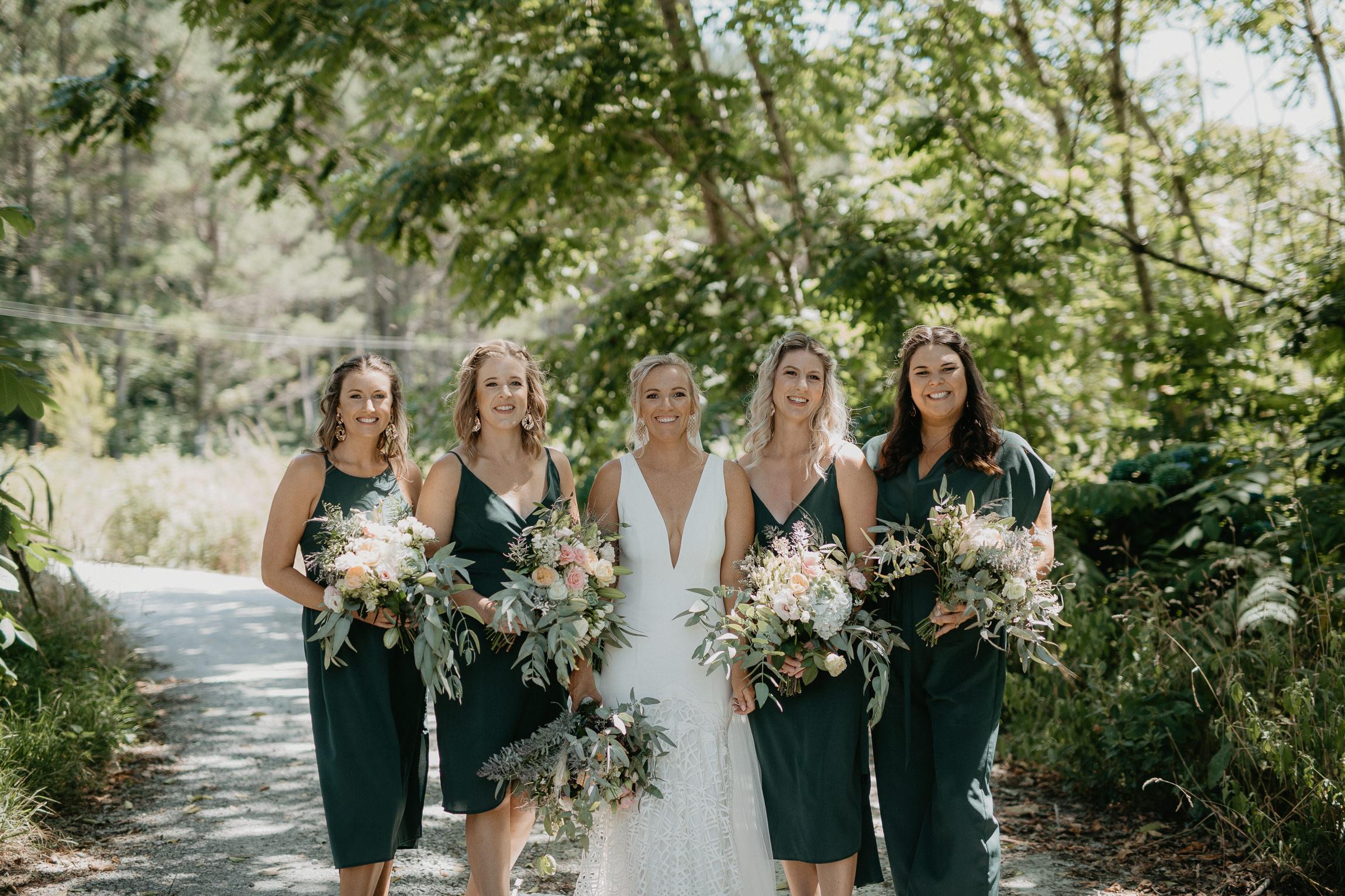 oldforestschool-wedding-blog-75.jpg