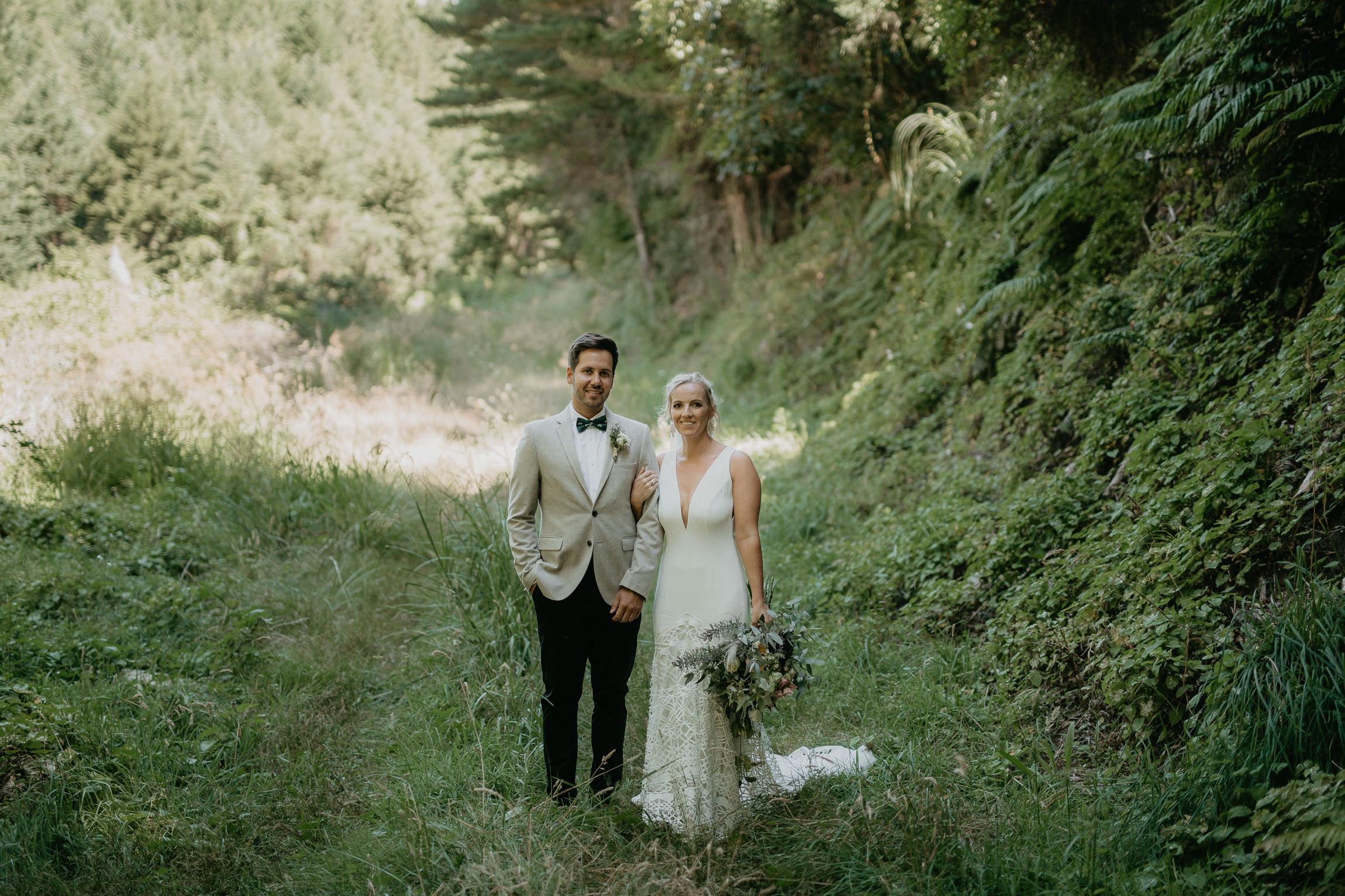 oldforestschool-wedding-blog-76.jpg