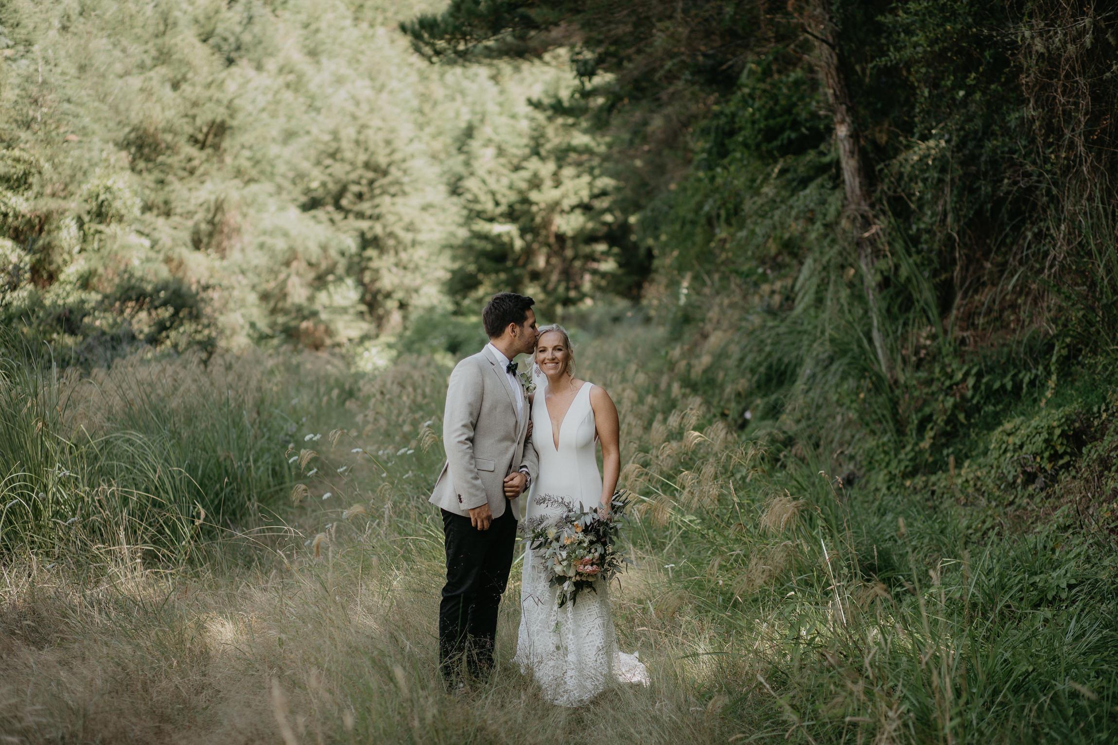 oldforestschool-wedding-blog-77.jpg