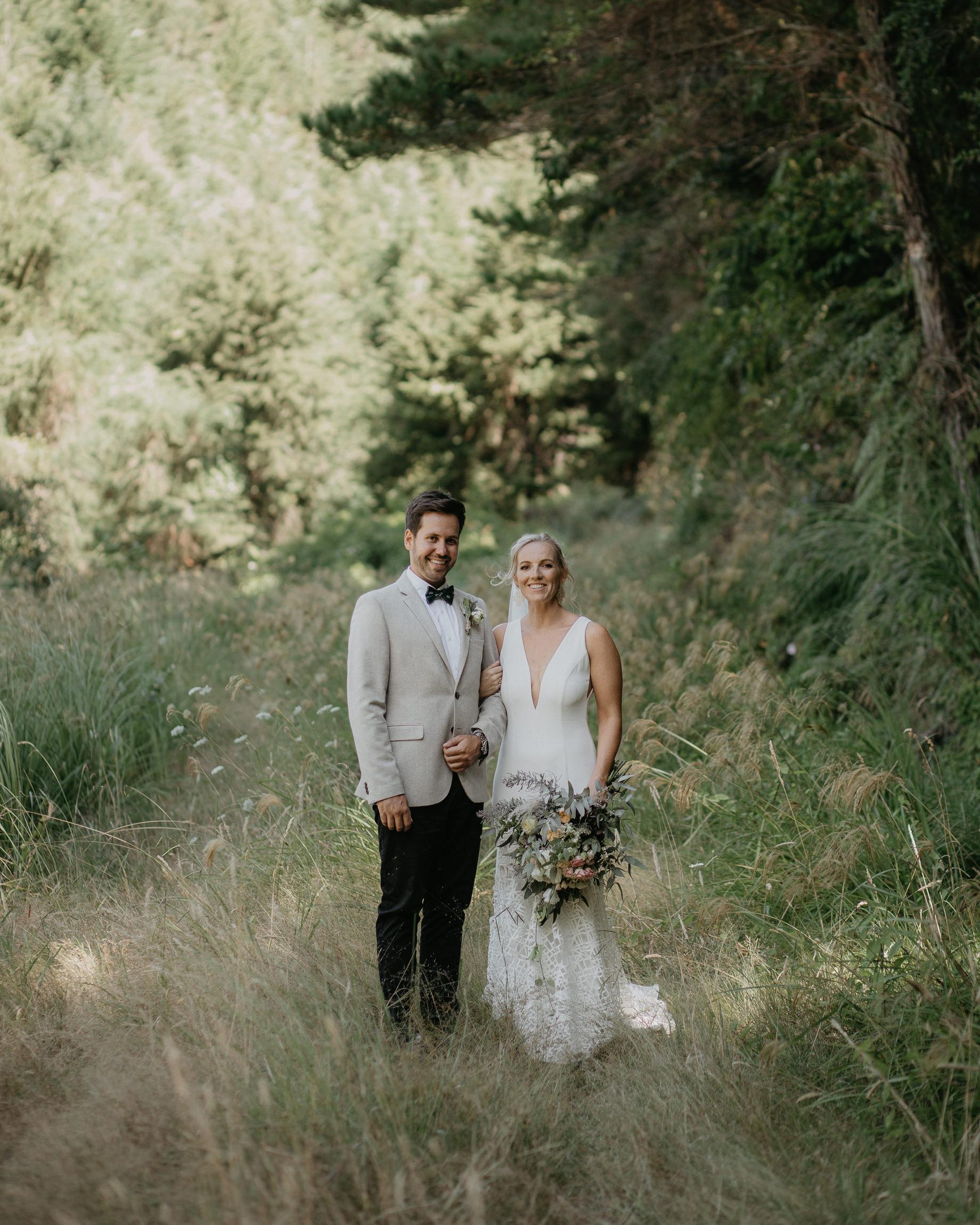 oldforestschool-wedding-blog-78.jpg